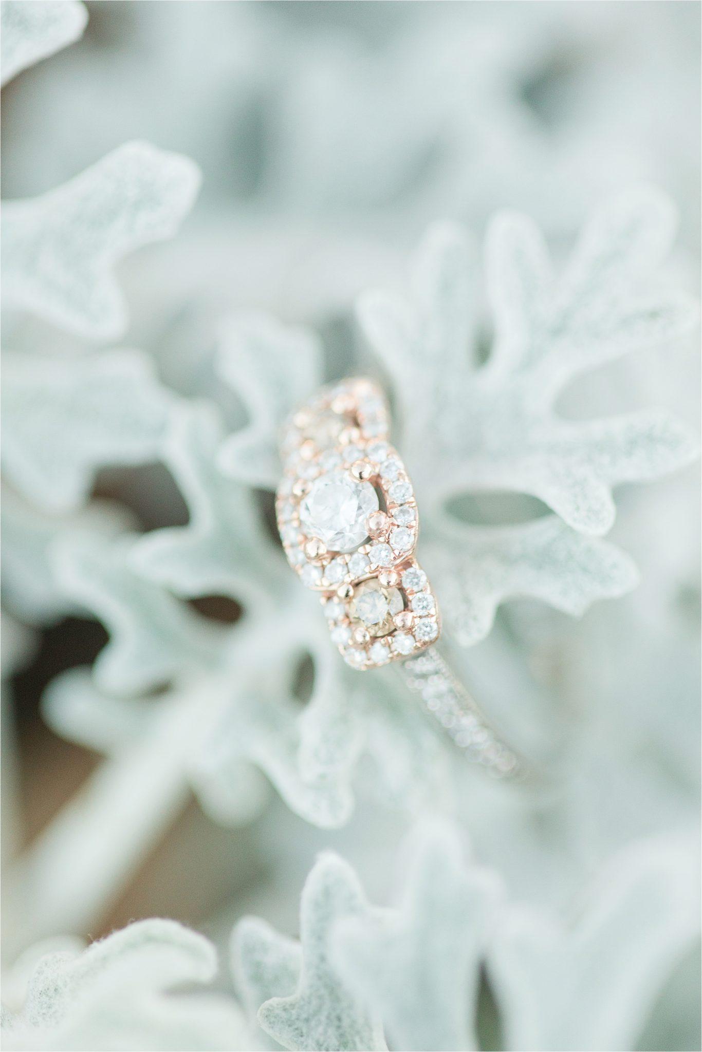engagement-ring-yellow-gold-triple-halo-three-stone-3-infinity-band-Alabama-wedding-photographer