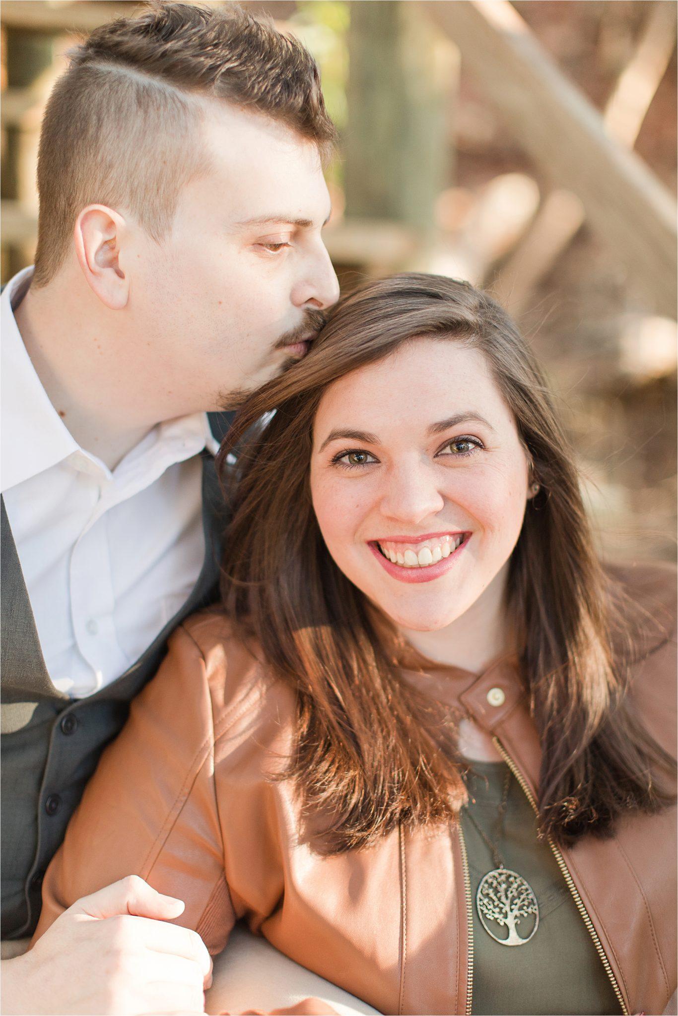 engagement-photoshoot-fall-alabama-wedding-photographer-autumn