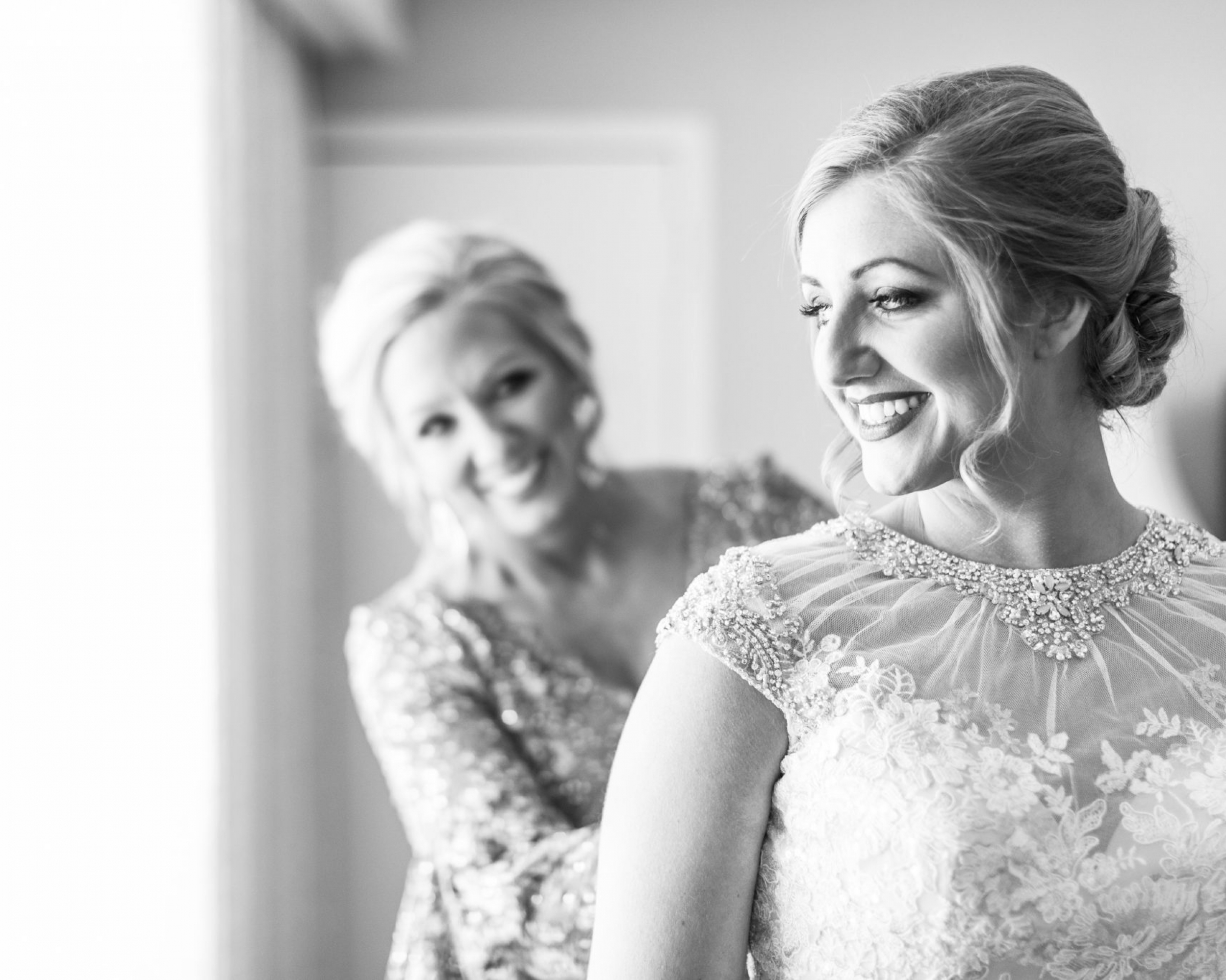 Grand Hotel Wedding -Mary Catherine + Chase – Getting Ready-74