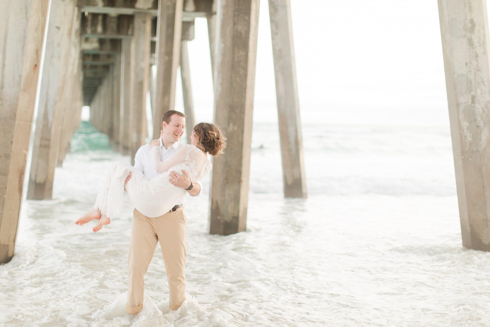 Pensacola Florida Wedding and Engagement Photographer- Neil and Steph-199