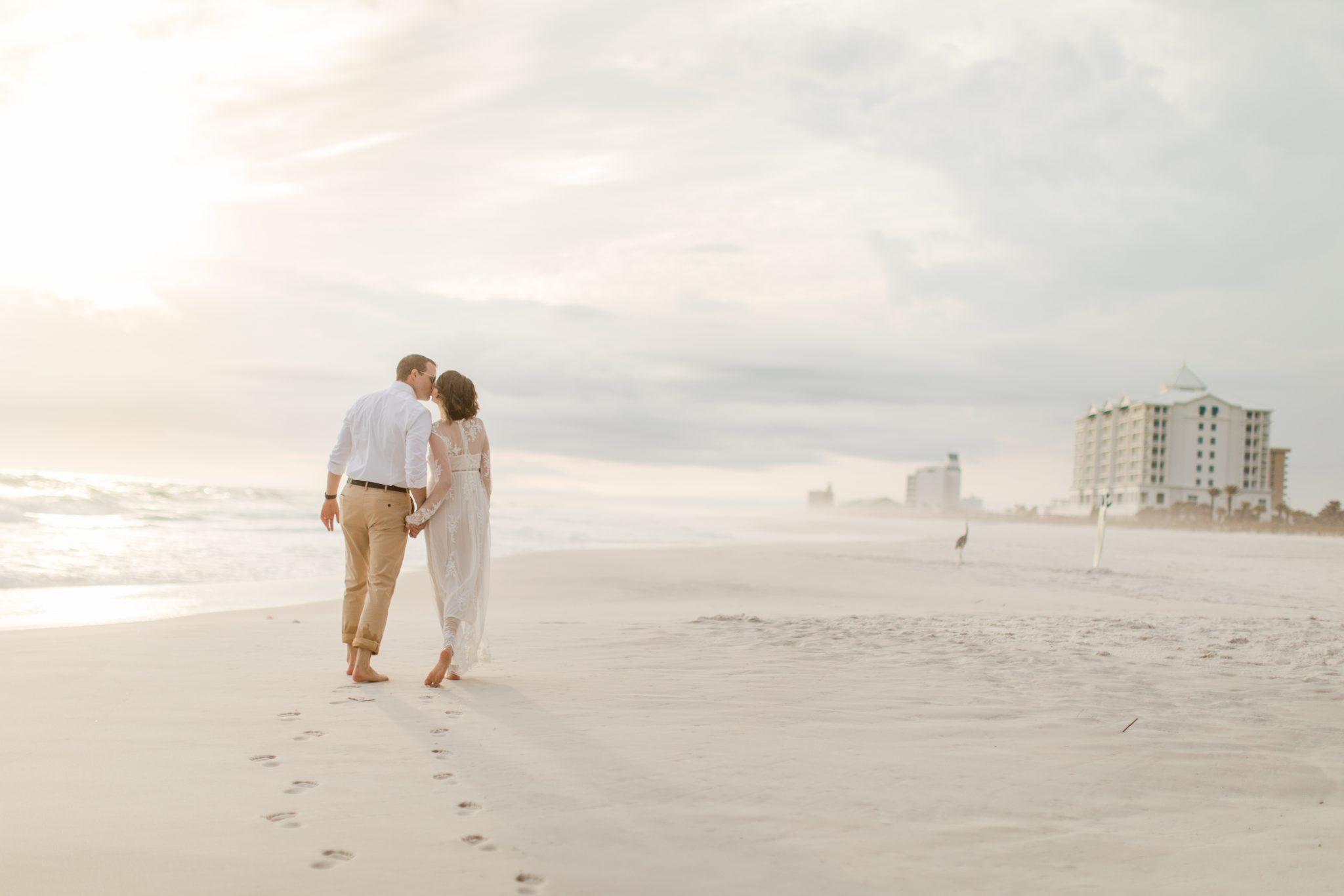 Pensacola Florida Wedding and Engagement Photographer- Neil and Steph-206