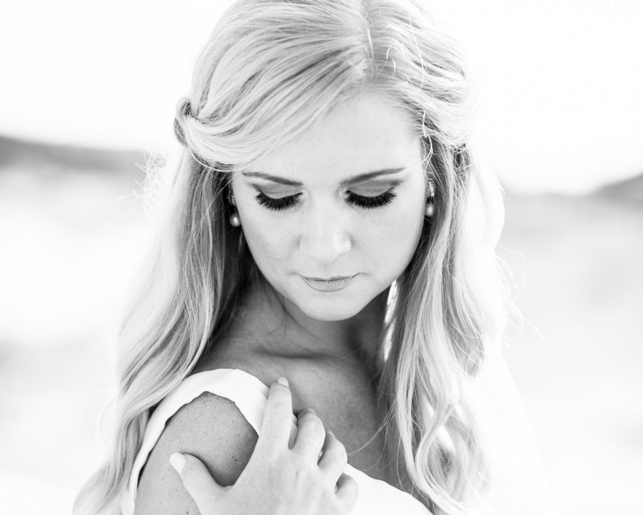 Seaside-Florida-Beach-Bridal-Portraits-Catherine-60