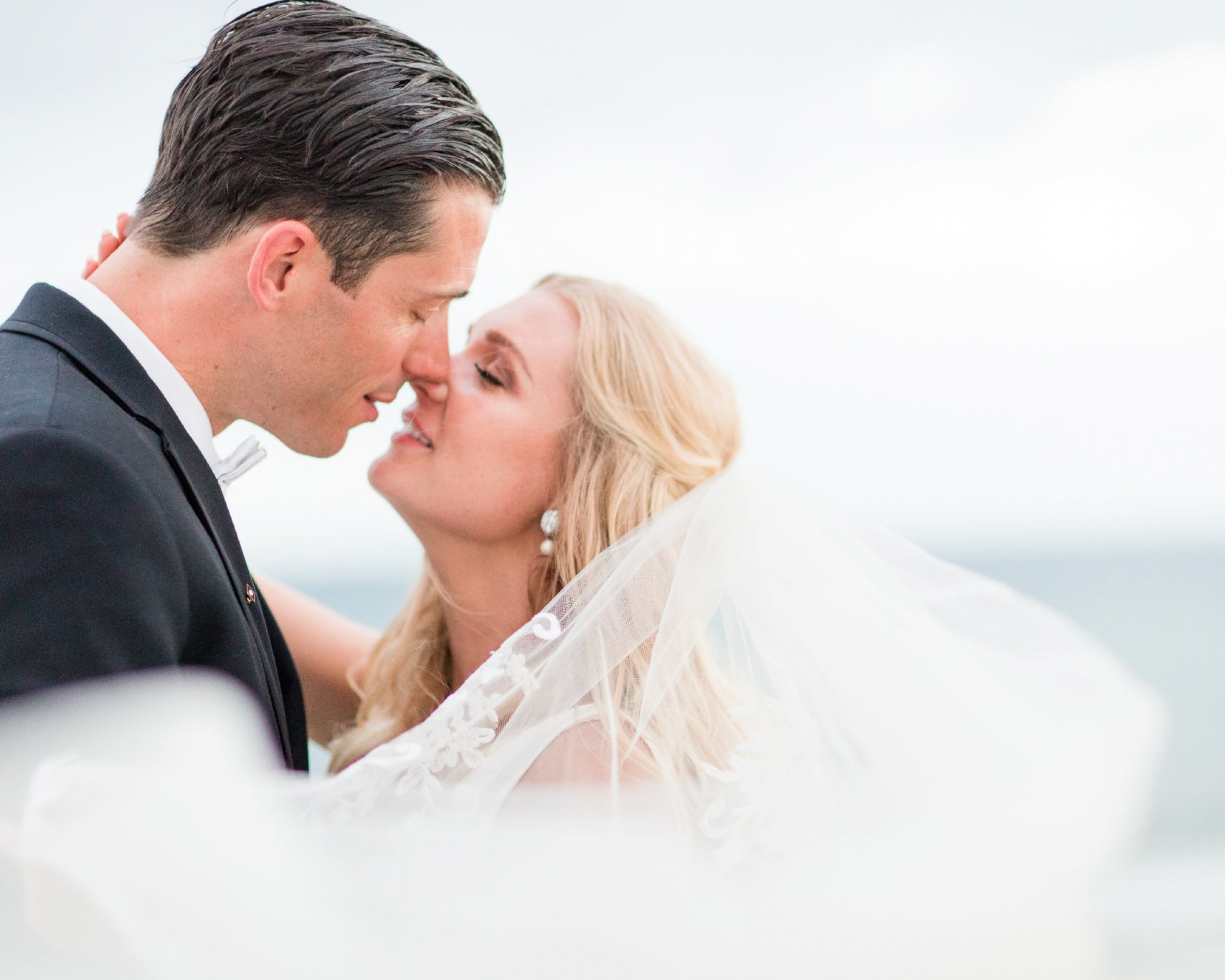 Seaside-Florida-Beach-Wedding-Catherine-Brian-Bride-Groom-118