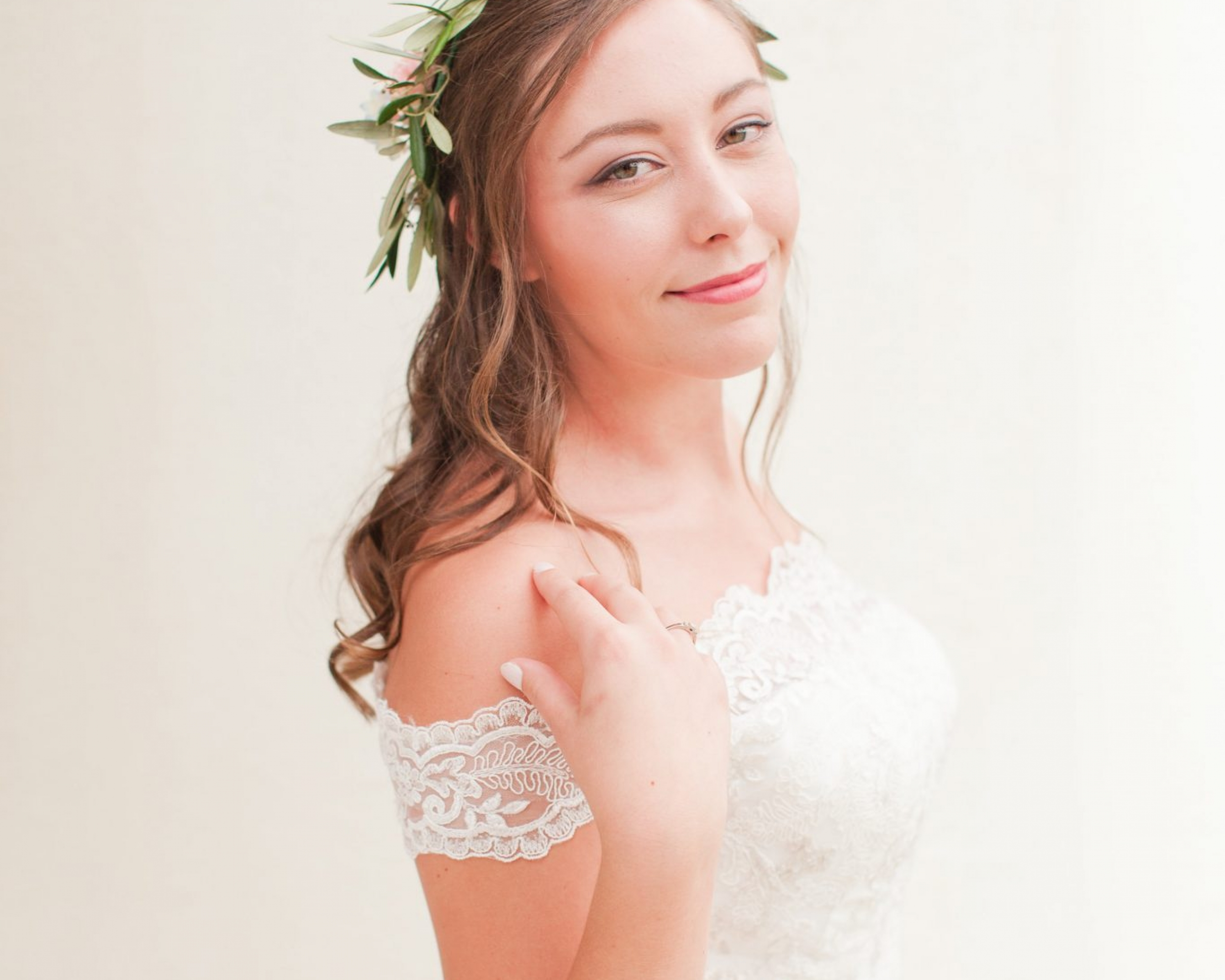 Spring-Hill-Wedding-Bridal-Portraits-Ginny-18