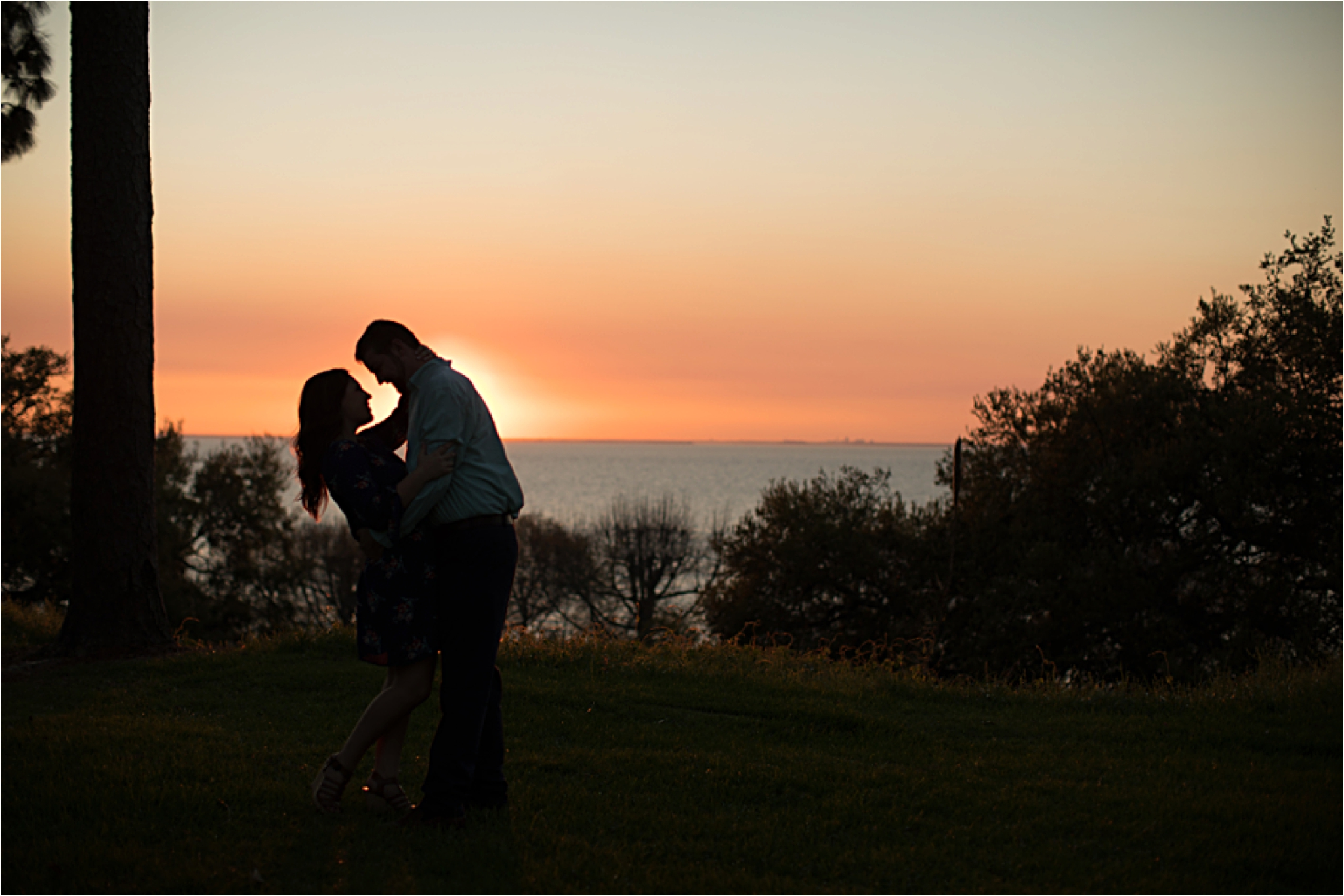 sunset-engagement-beach-photoshoot-alabama-photographer-wedding