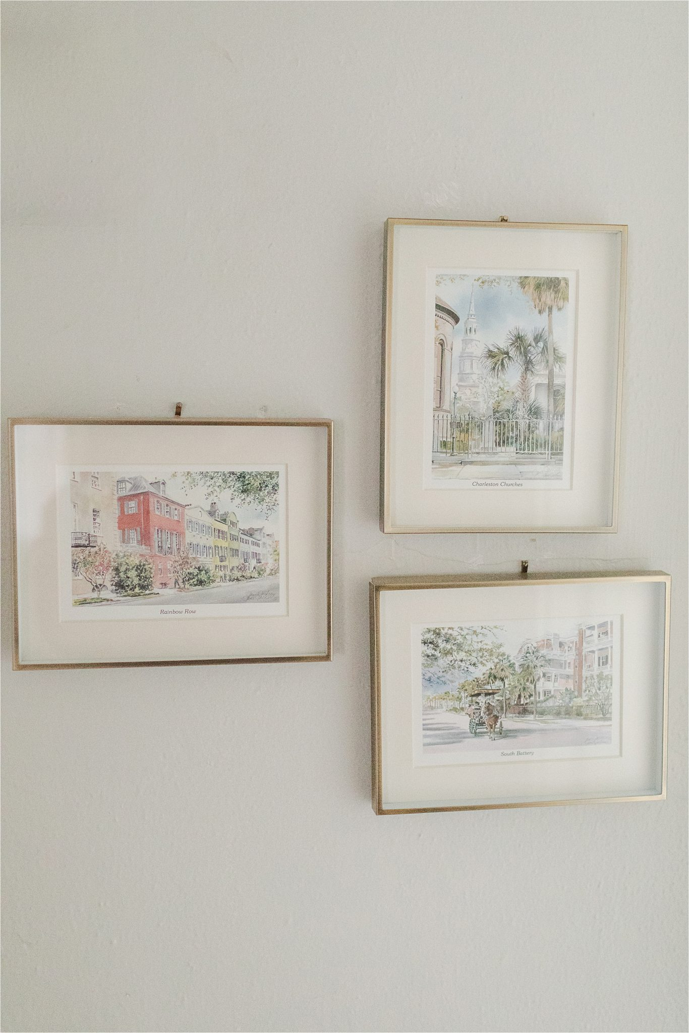house-home-watercolor-paintings-wall-art-white-decor