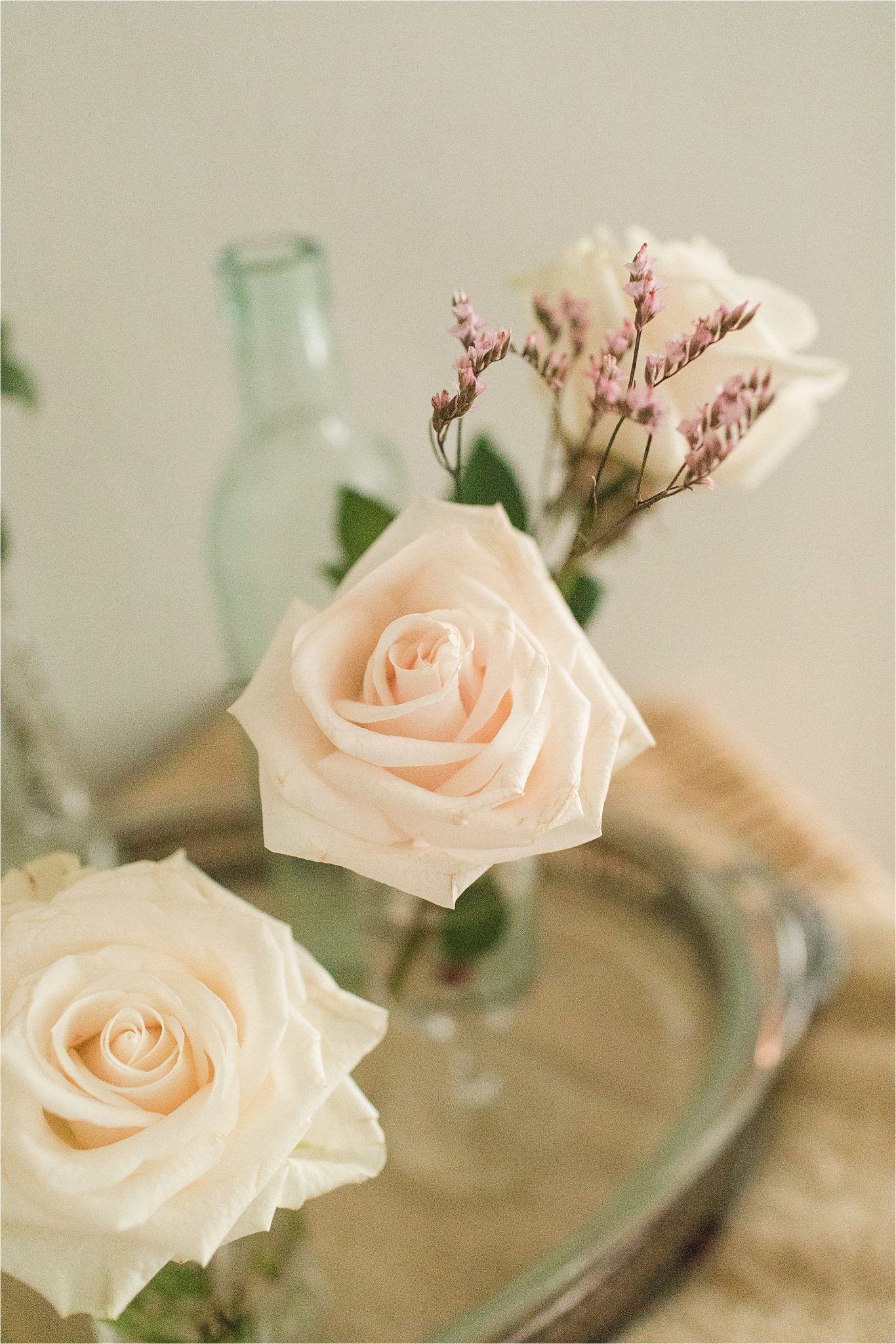 house to home-details-decorating-ideas-simple-flowers-fresh