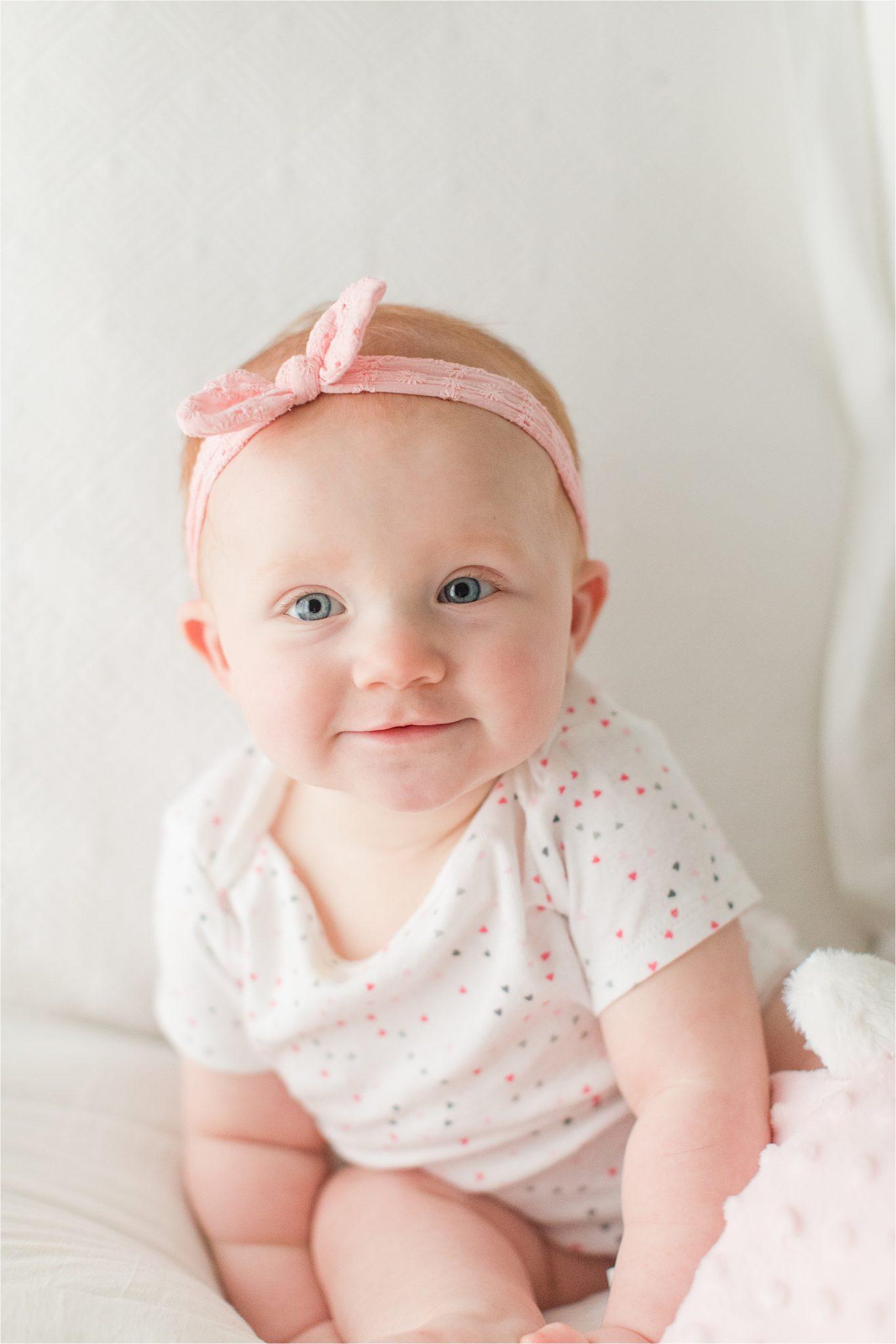 alabama-lifestyle-portrait-photographer-baby-photography-family