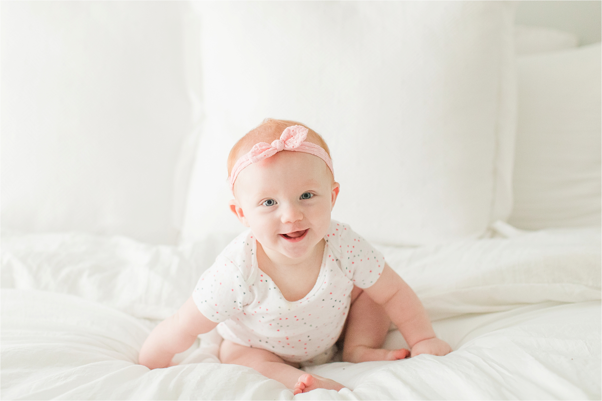 Mobile Alabama lifestyle photographer – Eiyla Rose May 6months-36