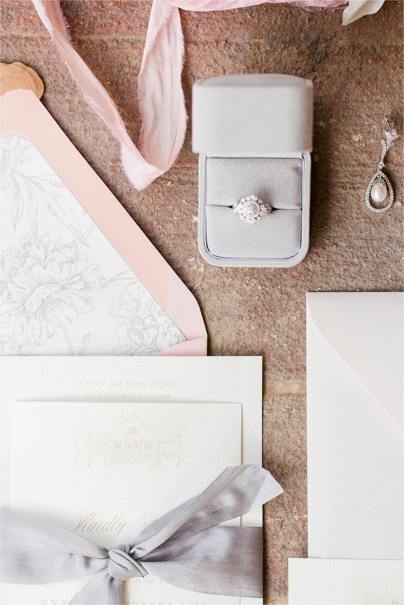 Wedding invitations-wedding details-wedding ring-beautiful-unique-ornate-engagement ring