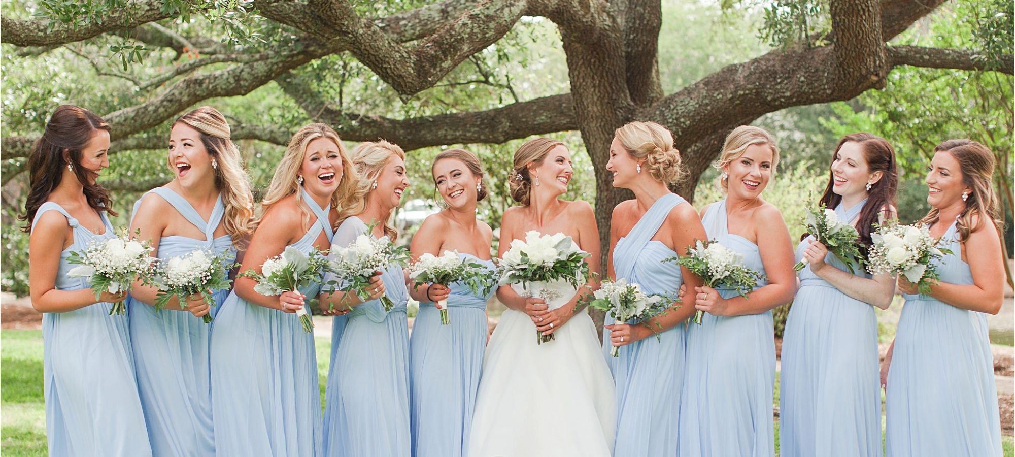 BEST Alabama Wedding Photographer – Anna FIlly Photography HOME_0002