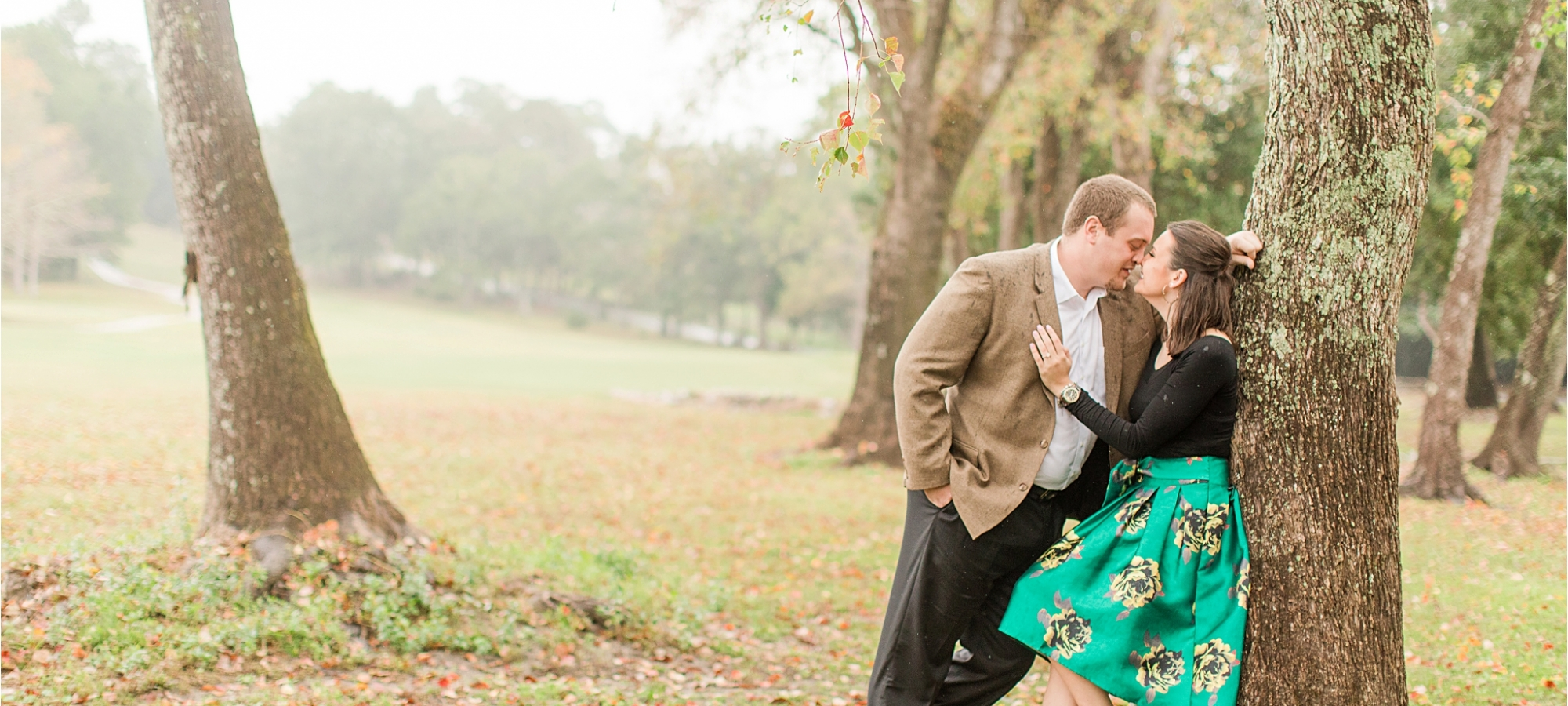 BEST Alabama Wedding Photographer – Anna FIlly Photography HOME_0014