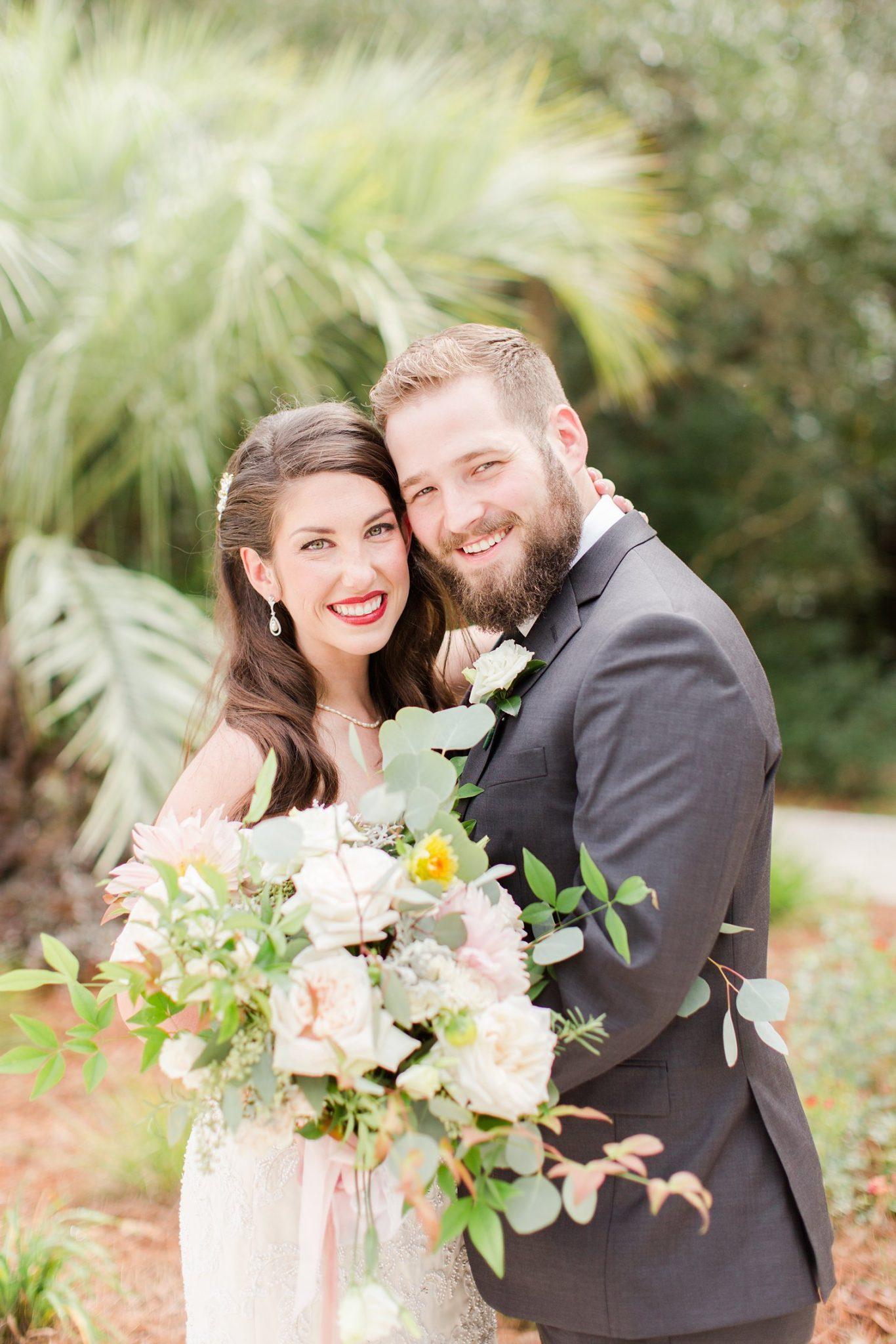 wedding day-bride and groom-portraits-photos-pure joy