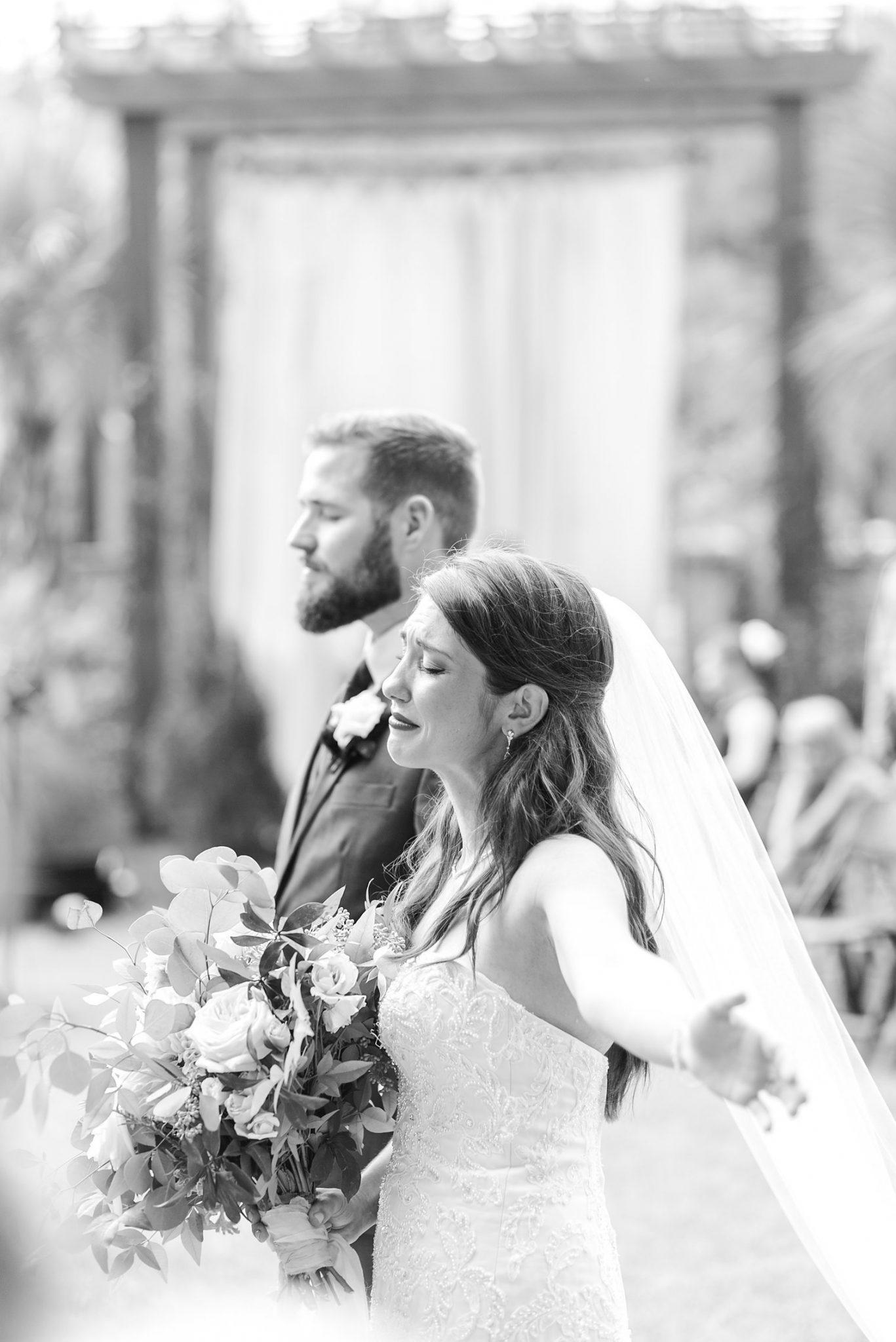 christian weddings-religious wedding ceremony-worship-wedding day-bride and groom
