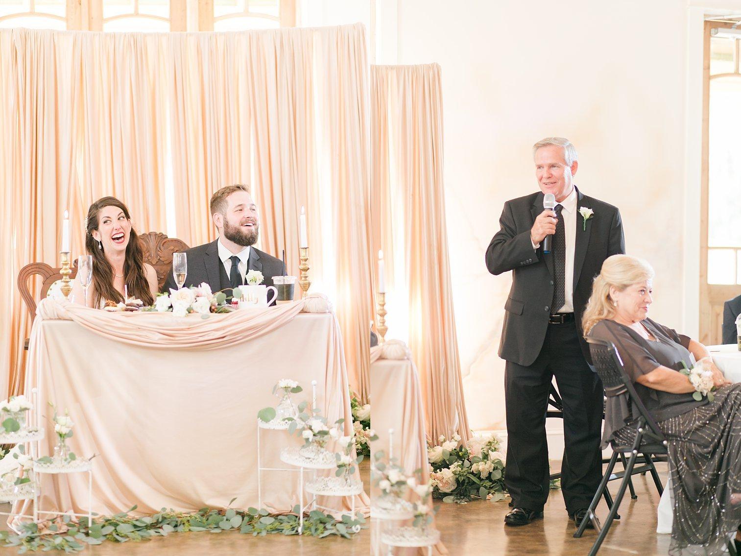 Bella Sera Gardens Wedding Venue Alabama