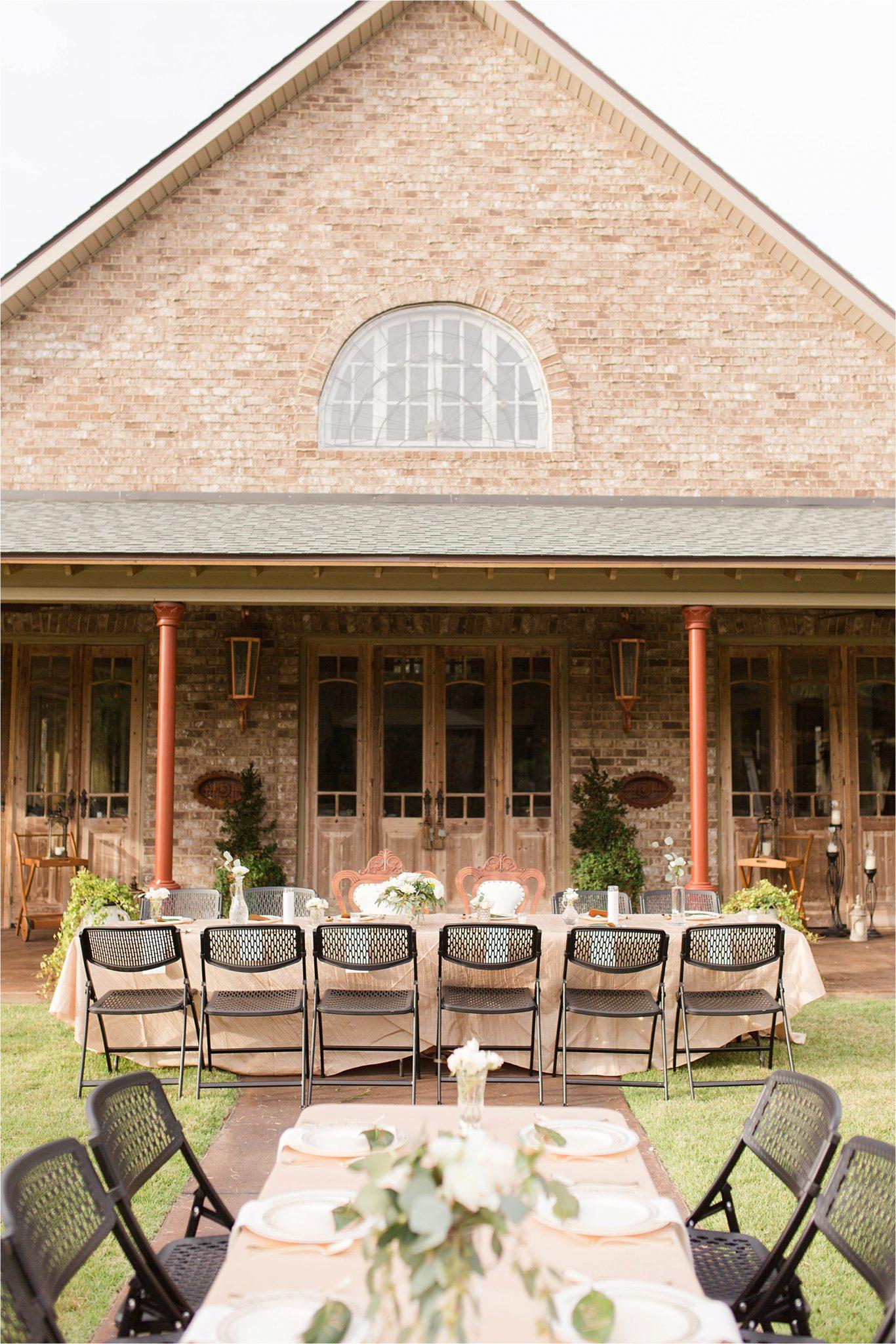 bride-groom-reception-wedding-chairs-tables-alabama-locations-venues