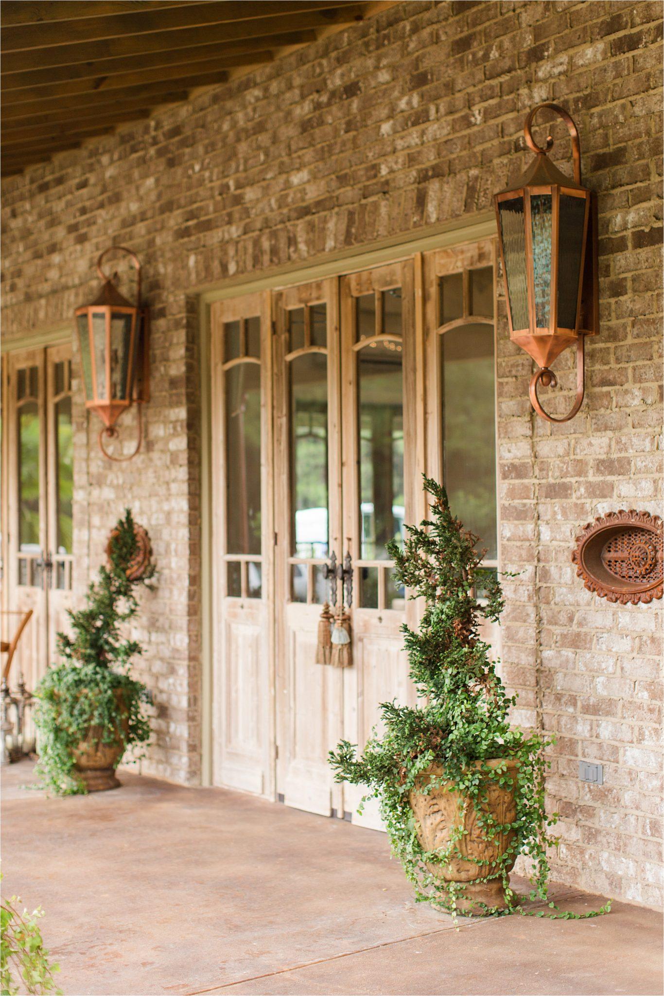 Alabama-wedding-locations-bella-sera-gardens-reception-venues