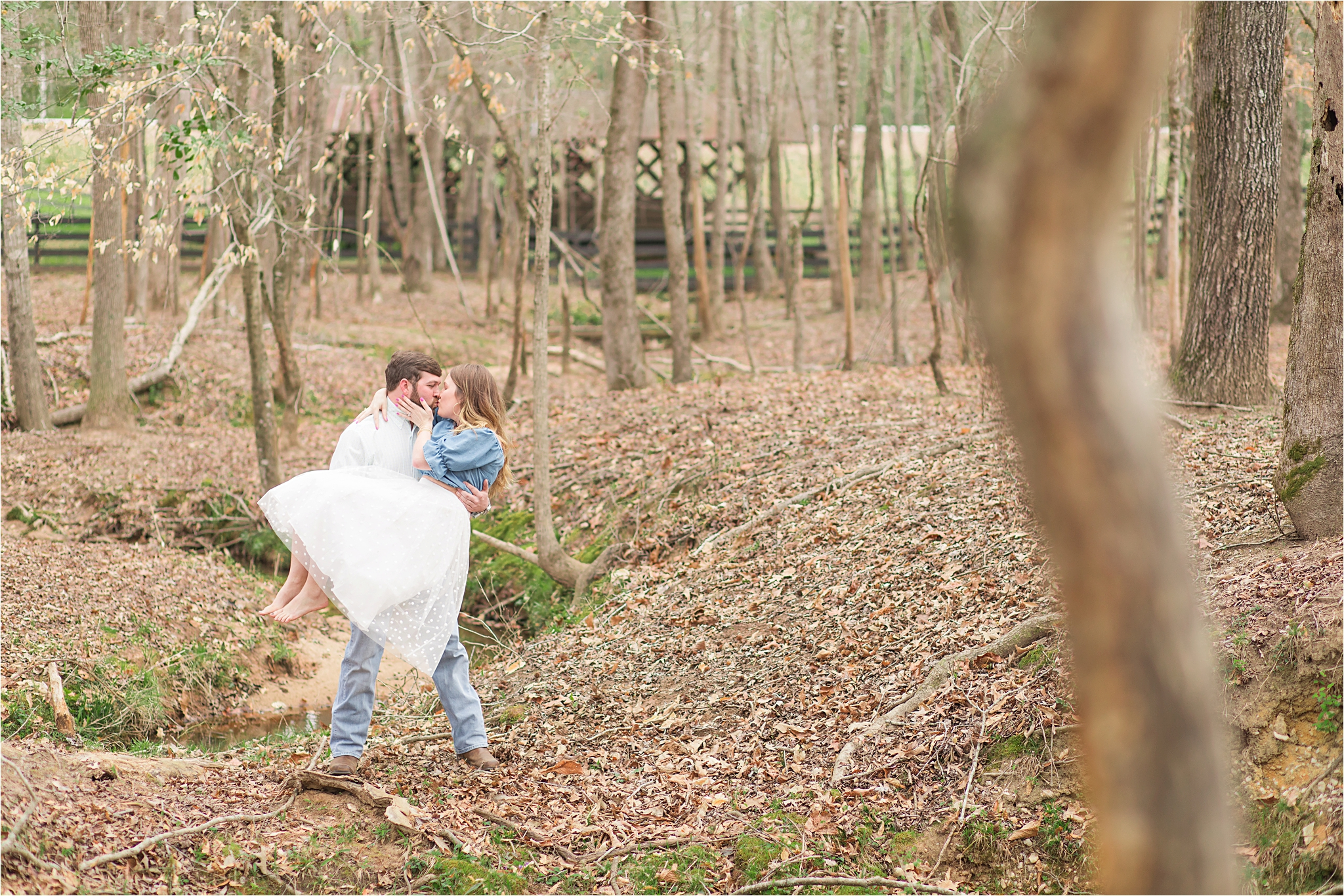 Auburn, Alabama Wedding Photographer