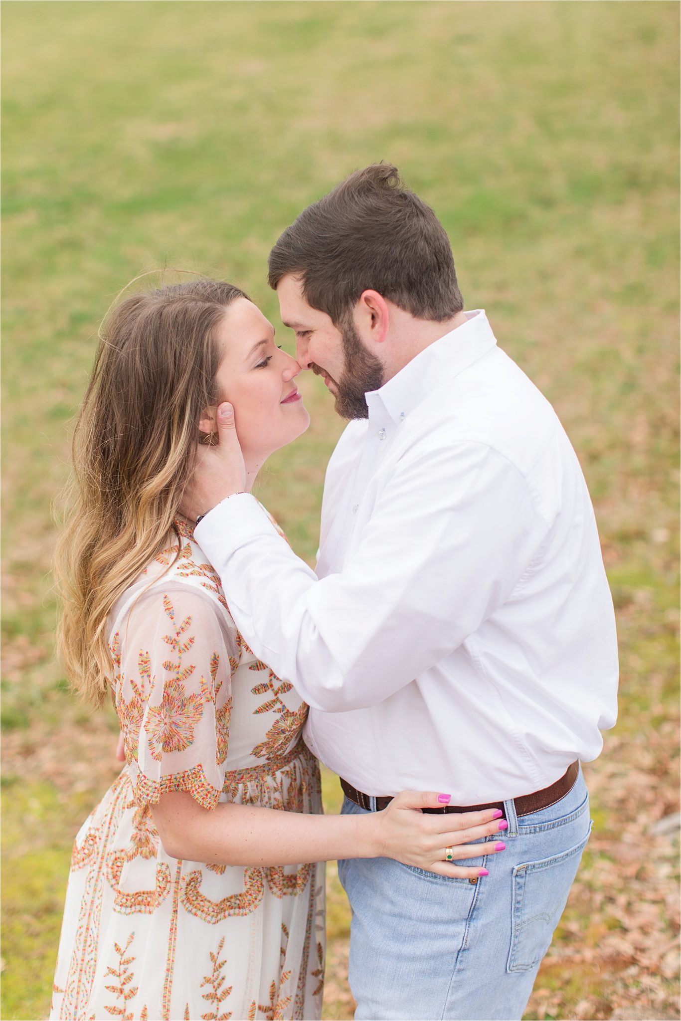 auburn-alabama-wedding-photographer-engagement-sessions