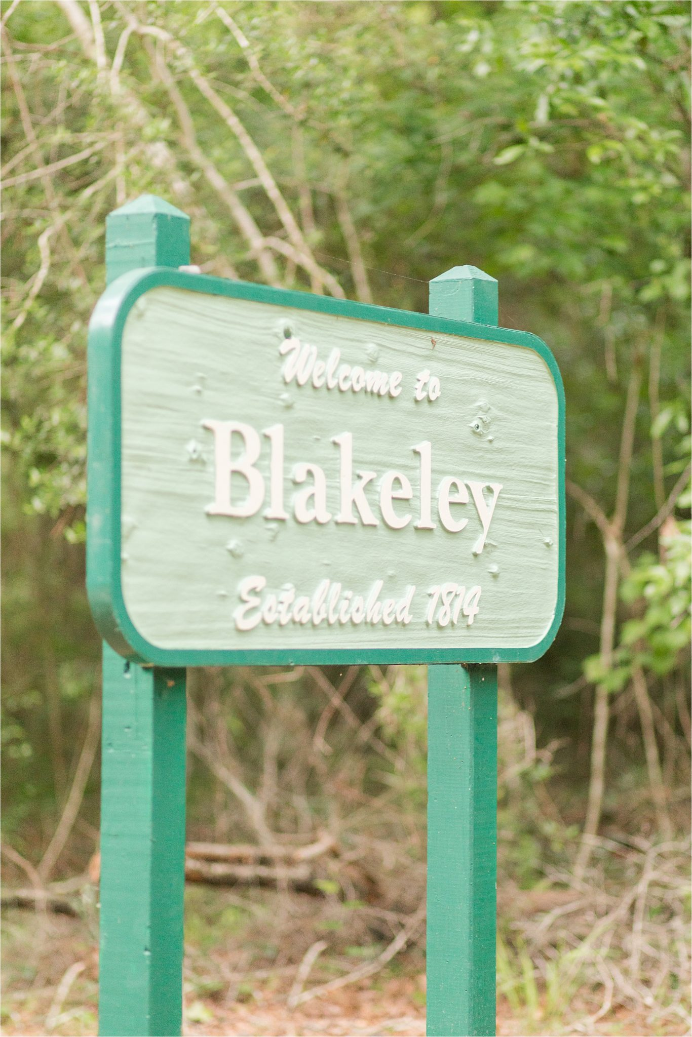Alabama engagement session locations-Baldwin County-Blakeley State Park-Mobile Alabama wedding photographer-