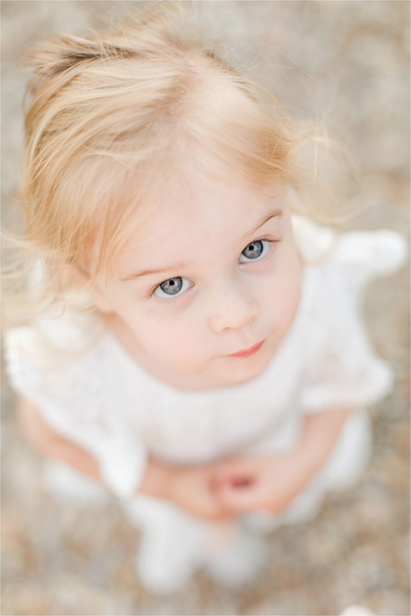 child portraiture-professional childhood photography-toddler portraits-