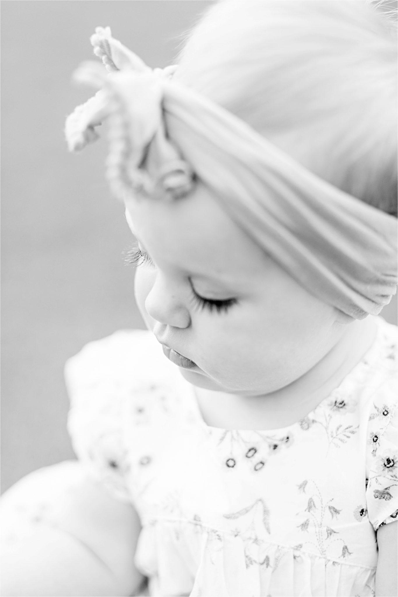 Mobile Alabama Family Photographer-toddler photos-toddler portraiture-family portraits-family photos-child portraiture