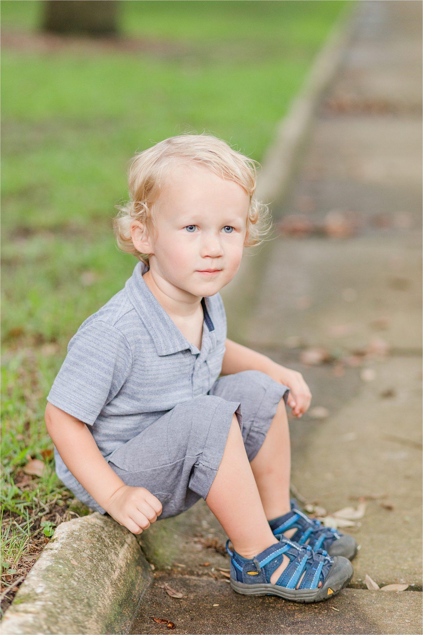 Toddler photography-Alabama photographer-pics of kids-child portraits-family photos