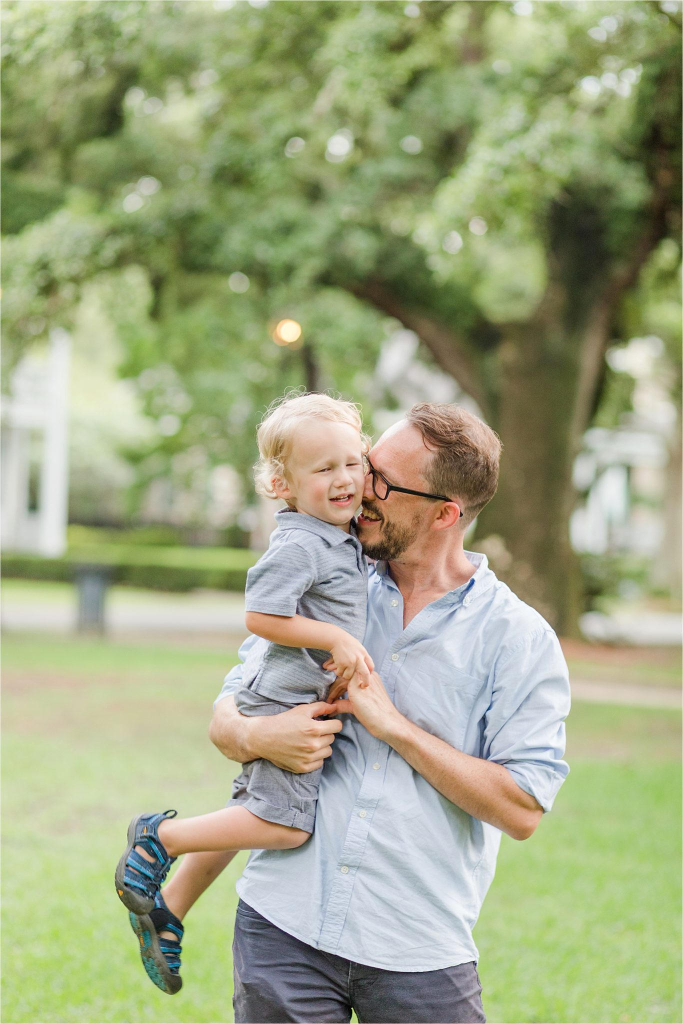 father and son photography-family photography-Alabama photographer