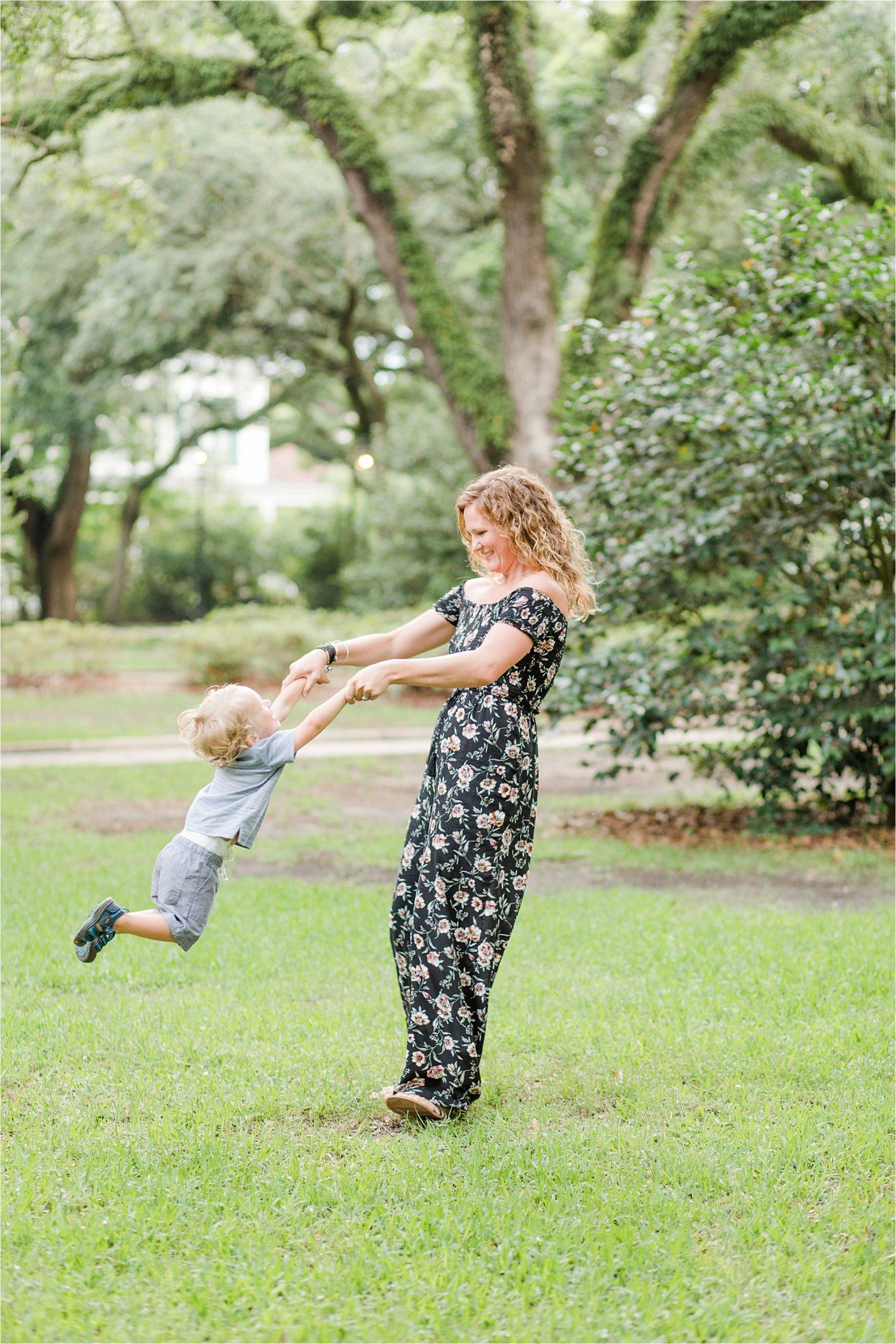 mother and son photos-family photography-Alabama family photographer-toddler photos-mommy and son photos-mother