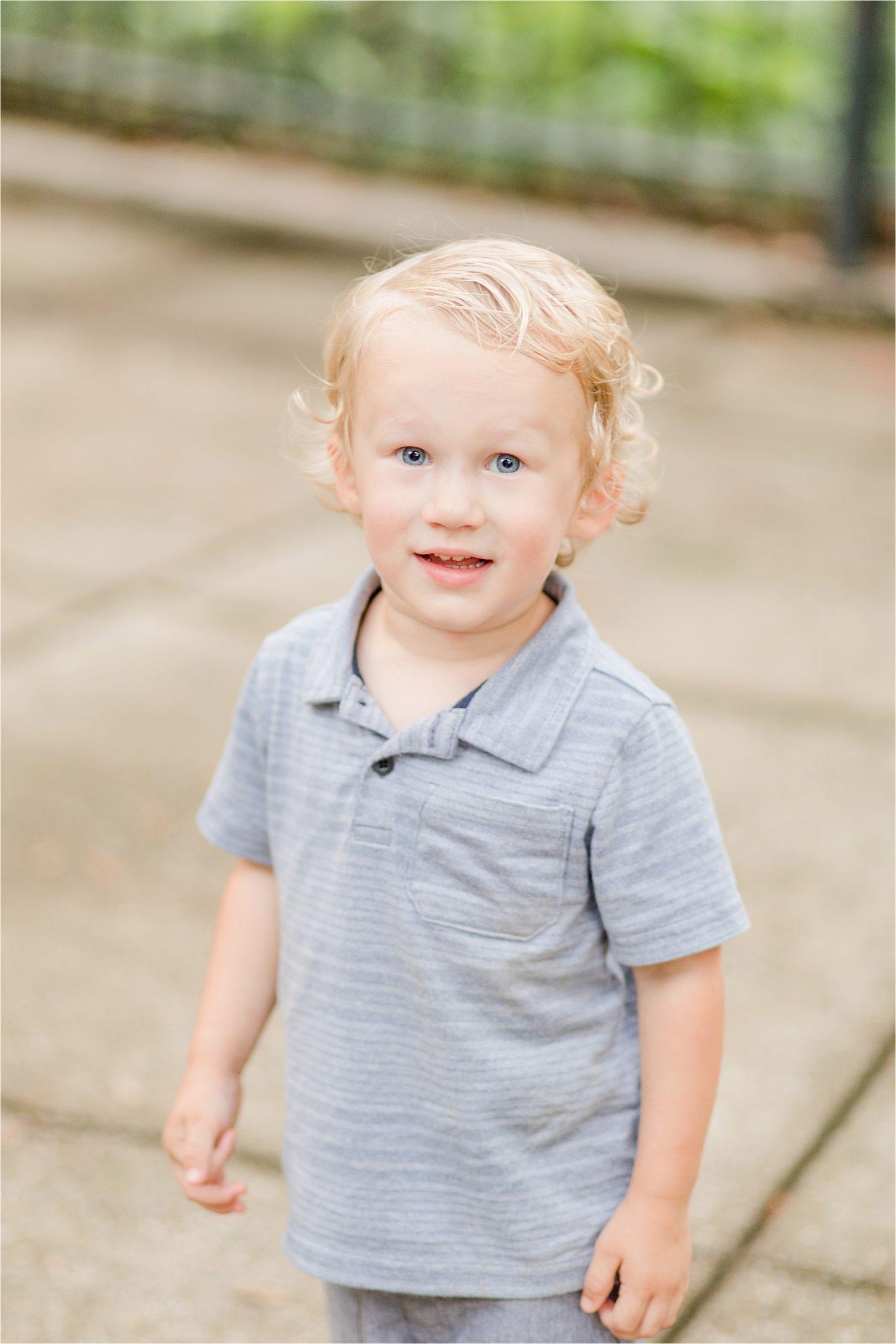 Washington Square Park Family Photography-Toddler photography-child portraits-photos