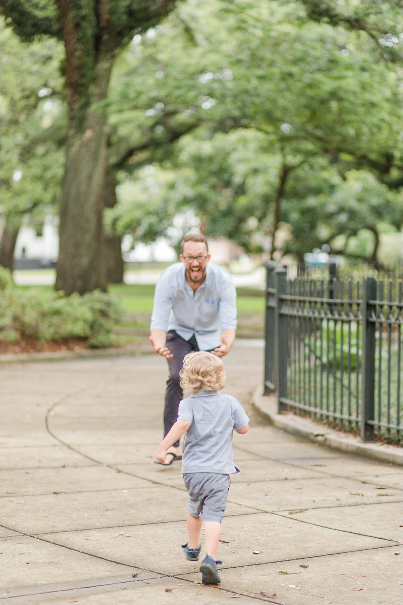 family photography-father and son-Alabama Family Photographer-dad and son photos