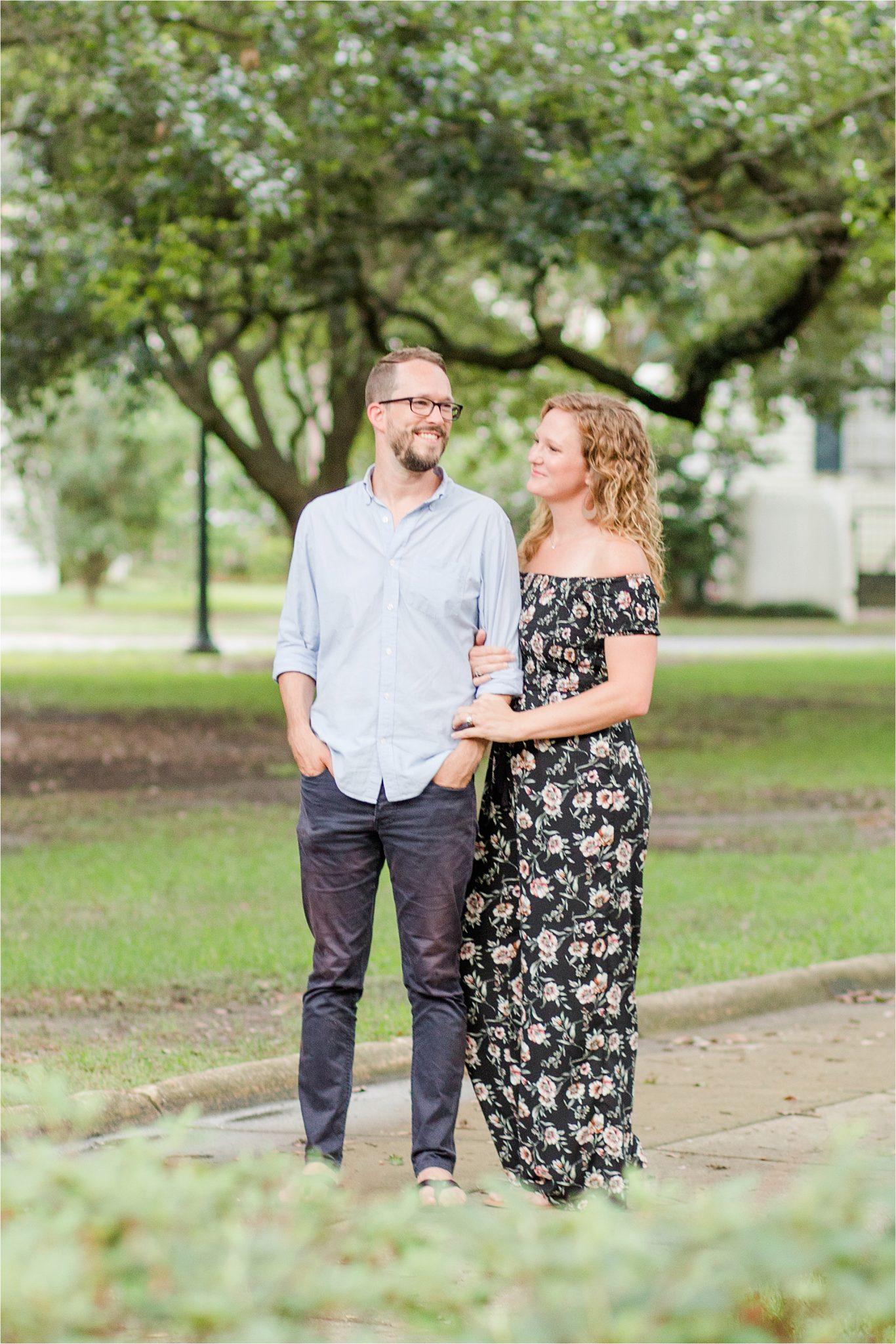 family photos-couple photos-Alabama family photographer-