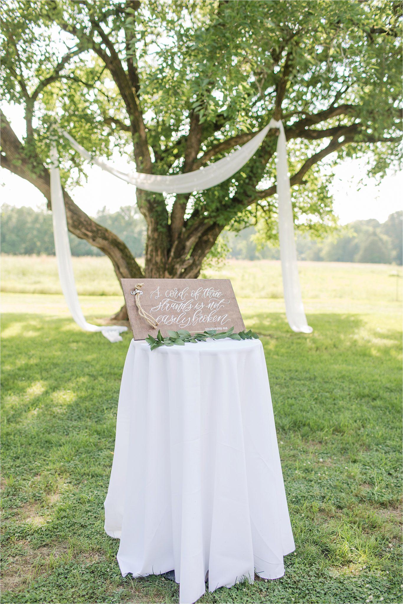 Hedge Farm Wedding, Alabama Wedding Photographer, Barn Wedding, Wedding details