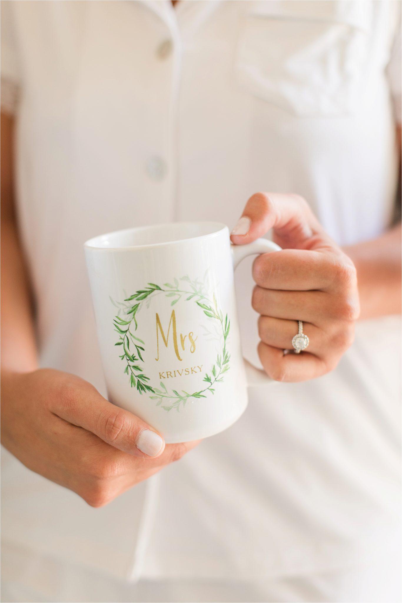 Hedge Farm Wedding , Alabama Wedding Photographer, Barn Wedding, Bridal Details, Wedding Details
