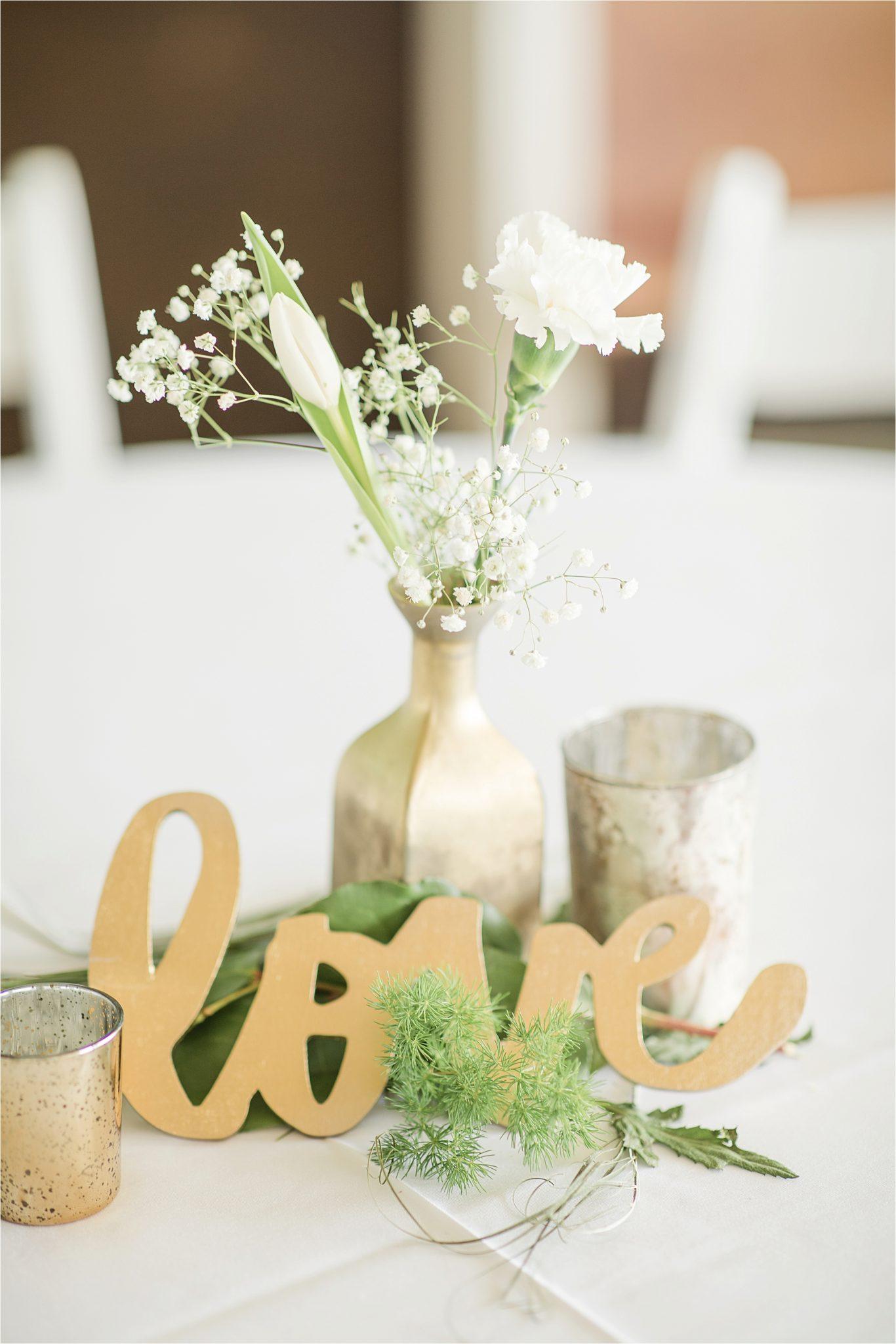 Hedge Farm Wedding, Alabama Wedding Photographer, Barn Wedding, Wedding details,