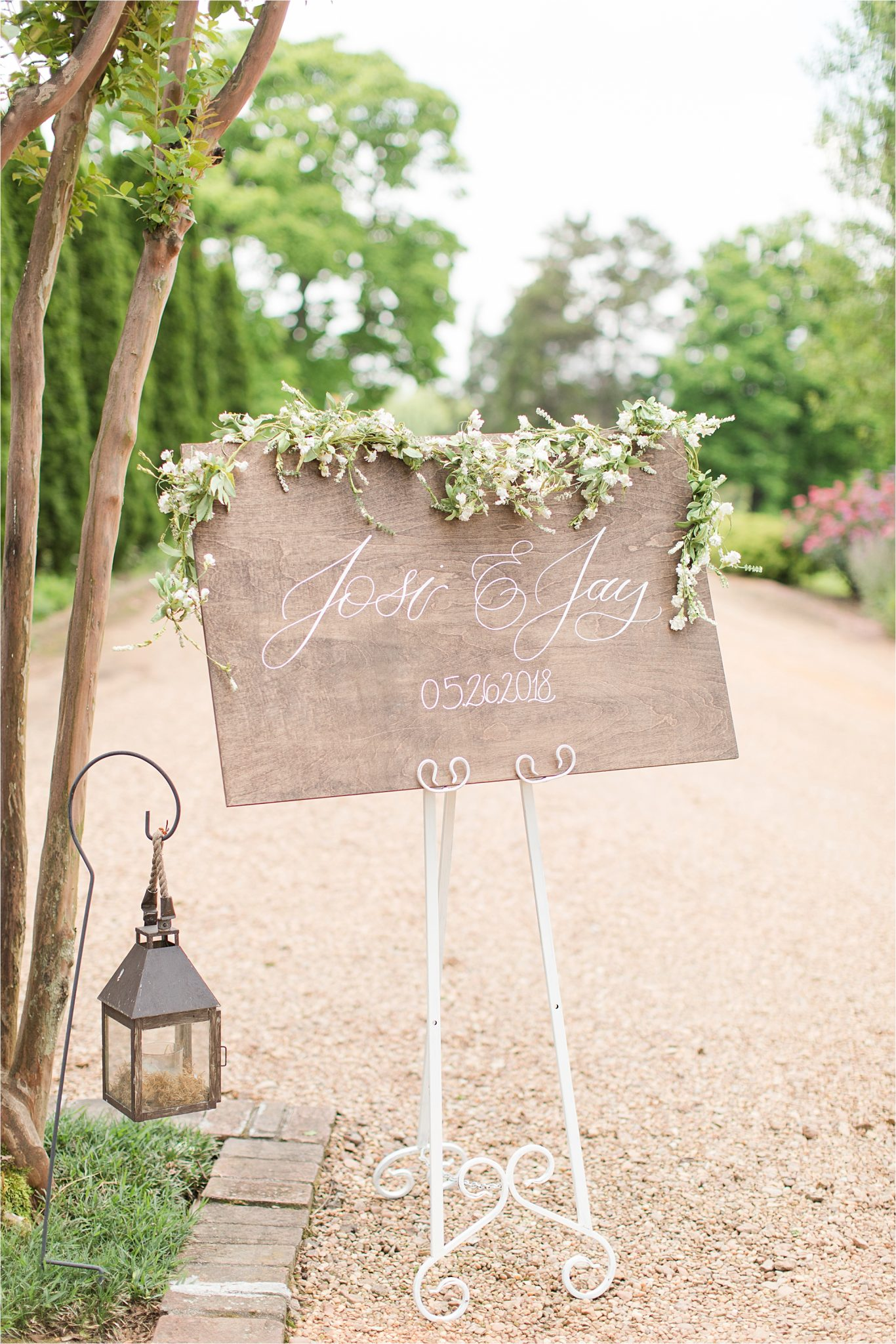 mississippi wedding photographer - Hedge Farm Wedding