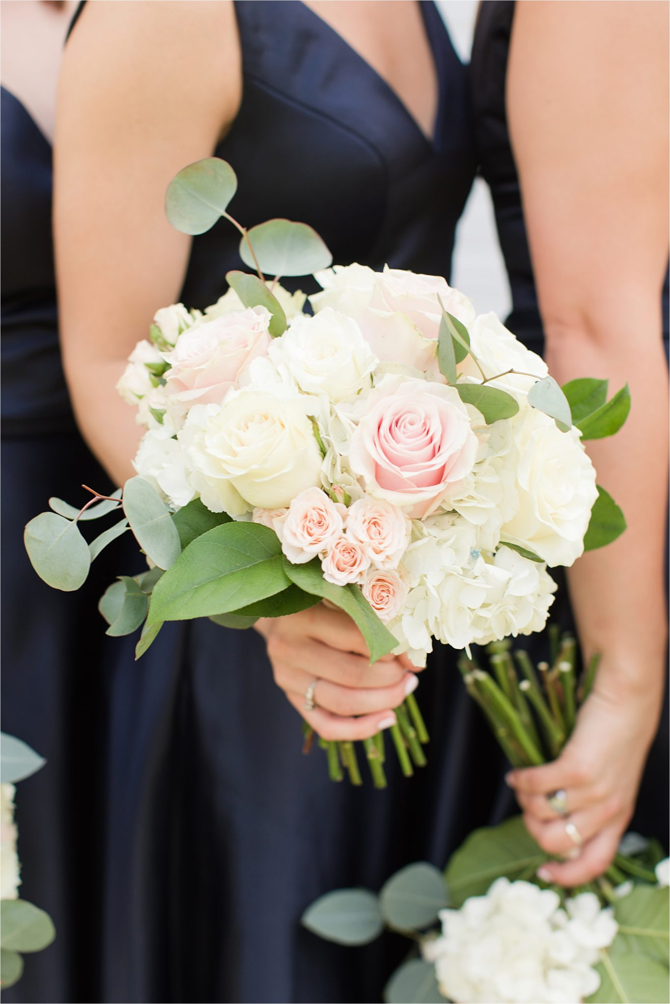 Sonnet House, Birmingham Alabama Wedding Photographer, Wedding bouquet