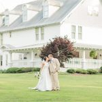 Sonnet House | Birmingham Alabama Wedding Photographer | Courtney + Ben