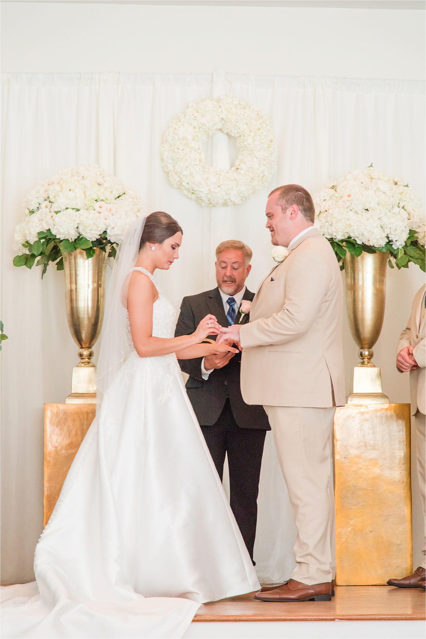 Sonnet House, Birmingham Alabama Wedding Photographer, Bridal portraits