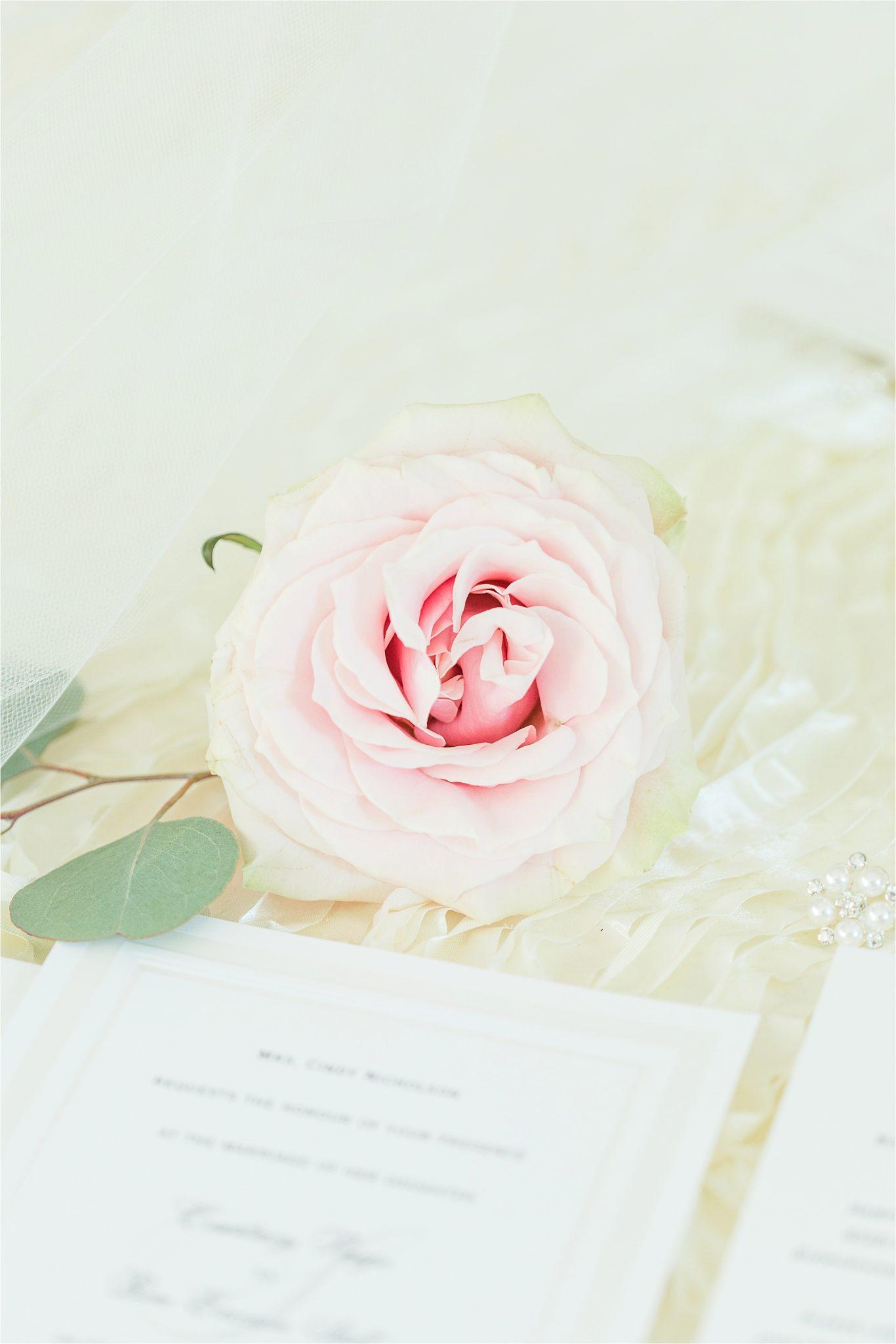 Sonnet House, Birmingham Alabama Wedding Photographer, Wedding details