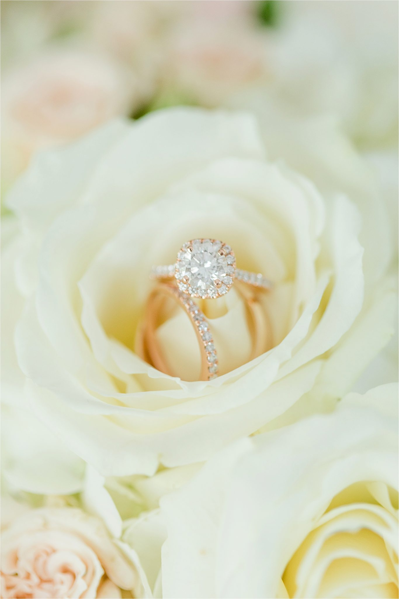 Sonnet House, Birmingham Alabama Wedding Photographer, Wedding ring