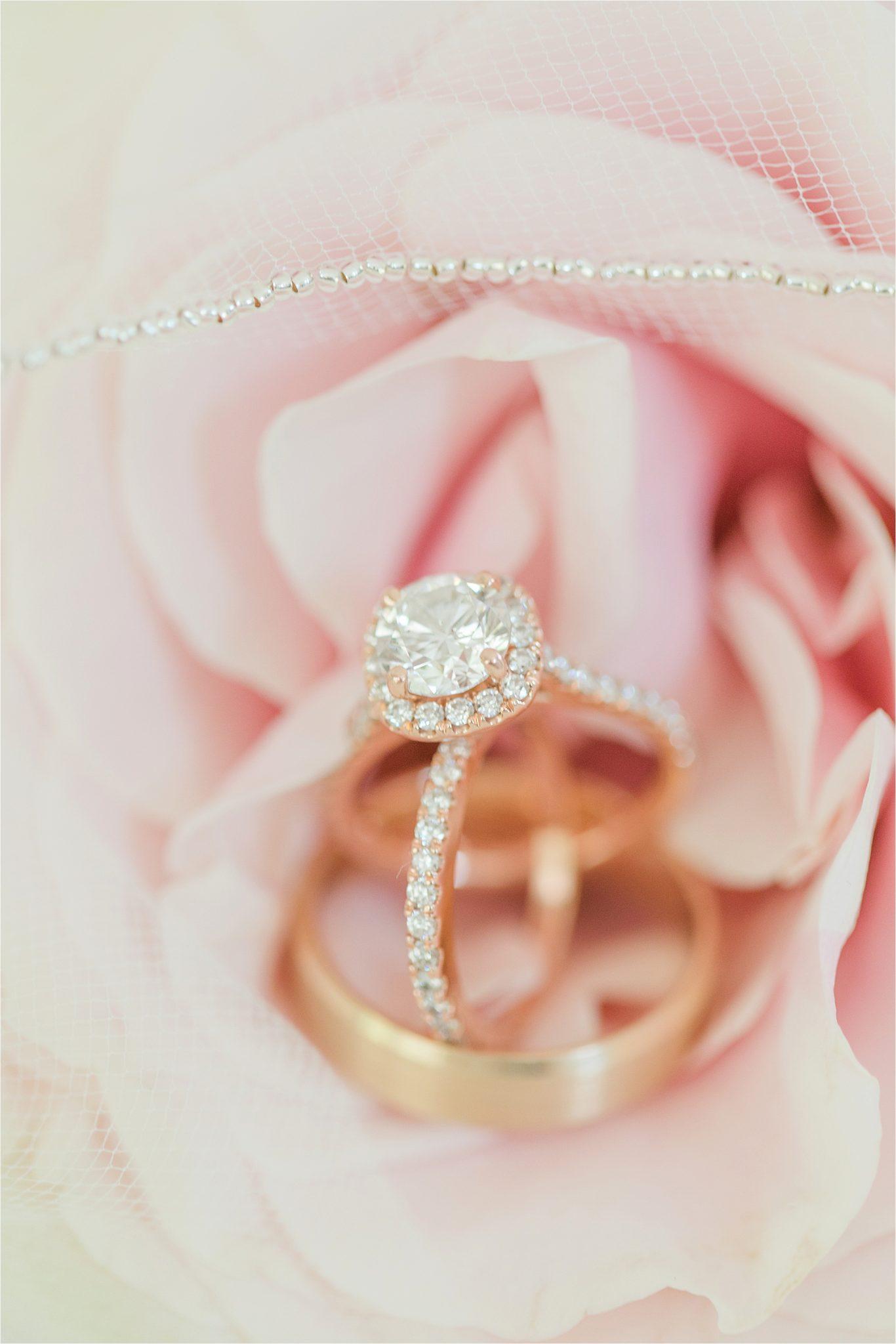 Sonnet House, Birmingham Alabama Wedding Photographer, Wedding ring, wedding jewelry