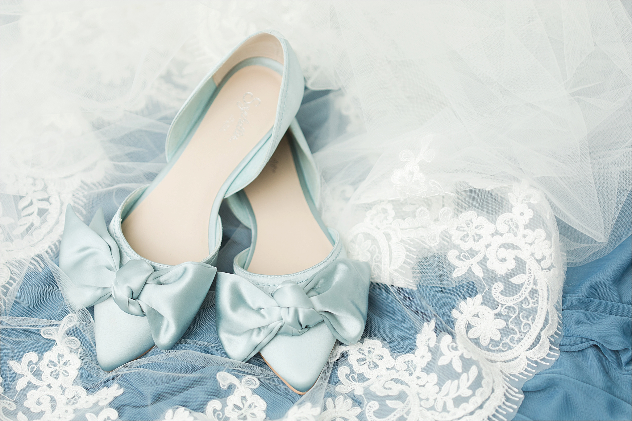 Wedding Details-Pastel Themed Wedding-The Chapel at the Waters-Montgomery Alabama Photographer-Miles & Meredyth-Pastel-Blue Wedding Theme