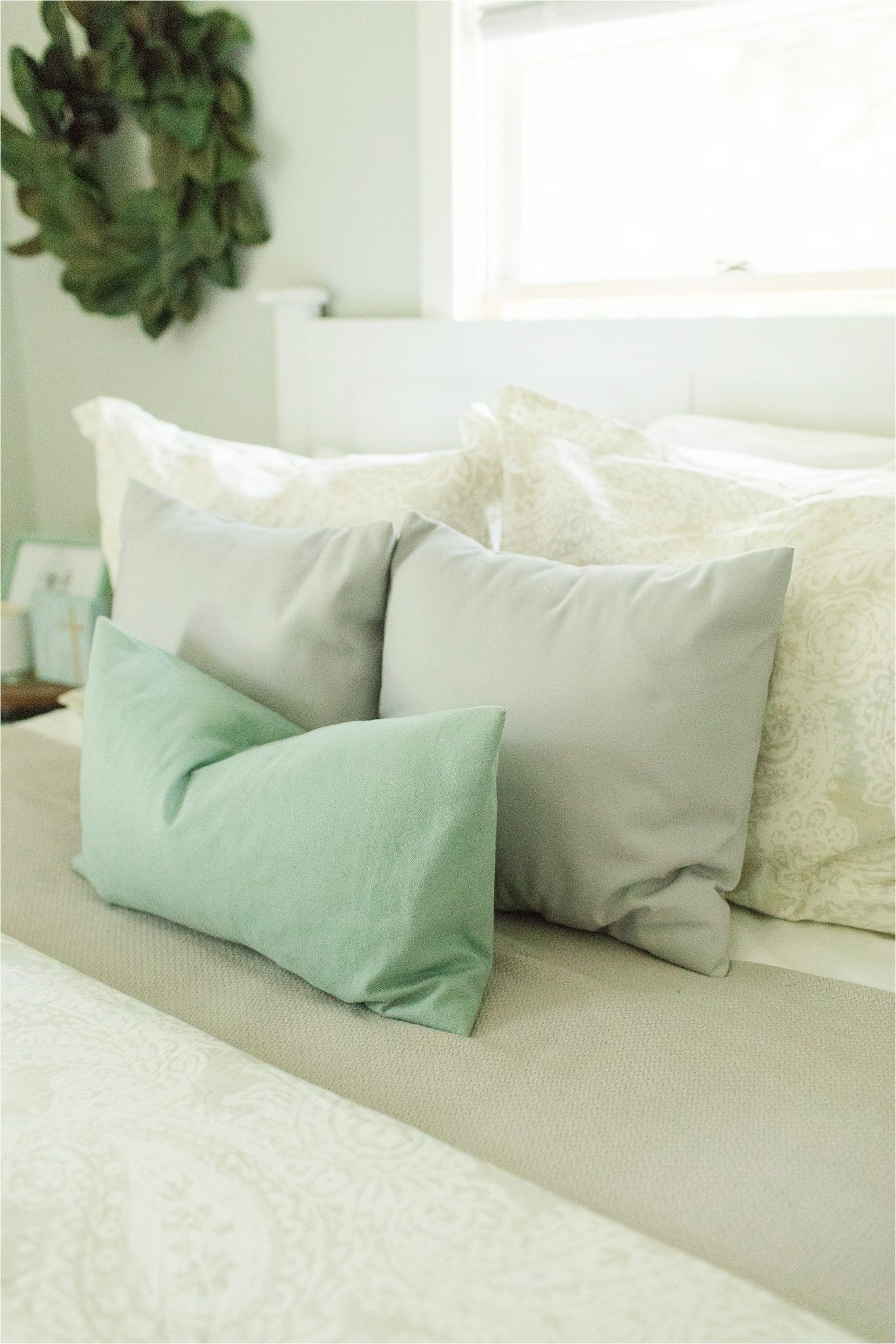 throw pillows and bedding midtown mobile
