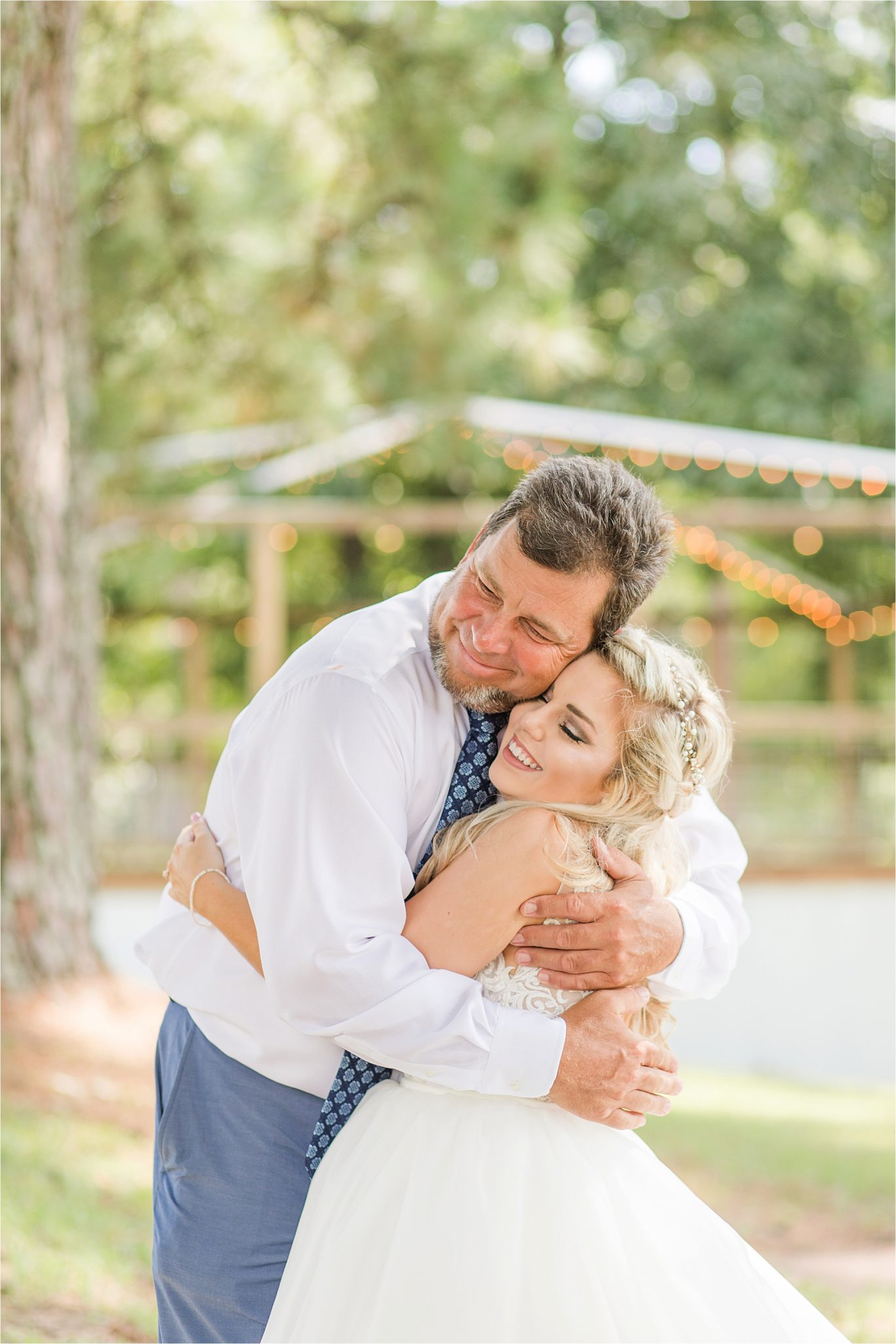 father of the bride-special-moments-precious-bride-daddy-daughter