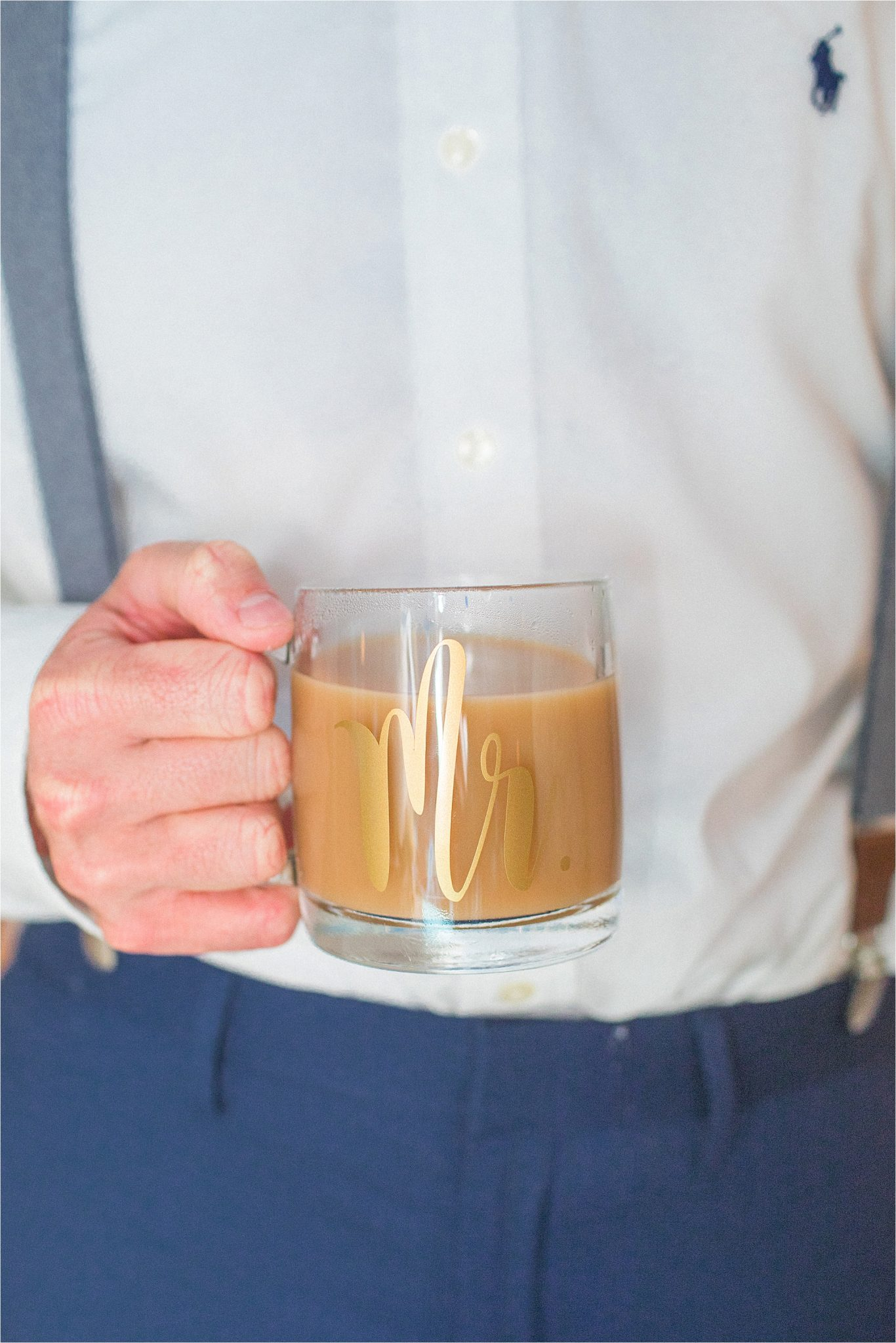 Mrs.-Mug-glass-lace-wedding-dresses-gold-cursive-coffee-reception