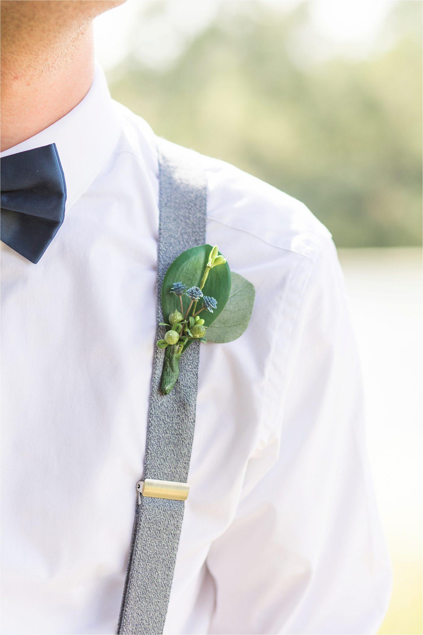 groomsmen-details-corsage-blue-wedding-navy-periwinkle-suspenders