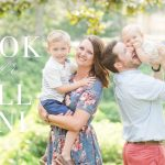 Fall Mini Sessions in Mobile + Oneonta Alabama !!