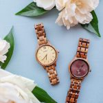 Unique Wood Watches: A Distinguished Gift For Him