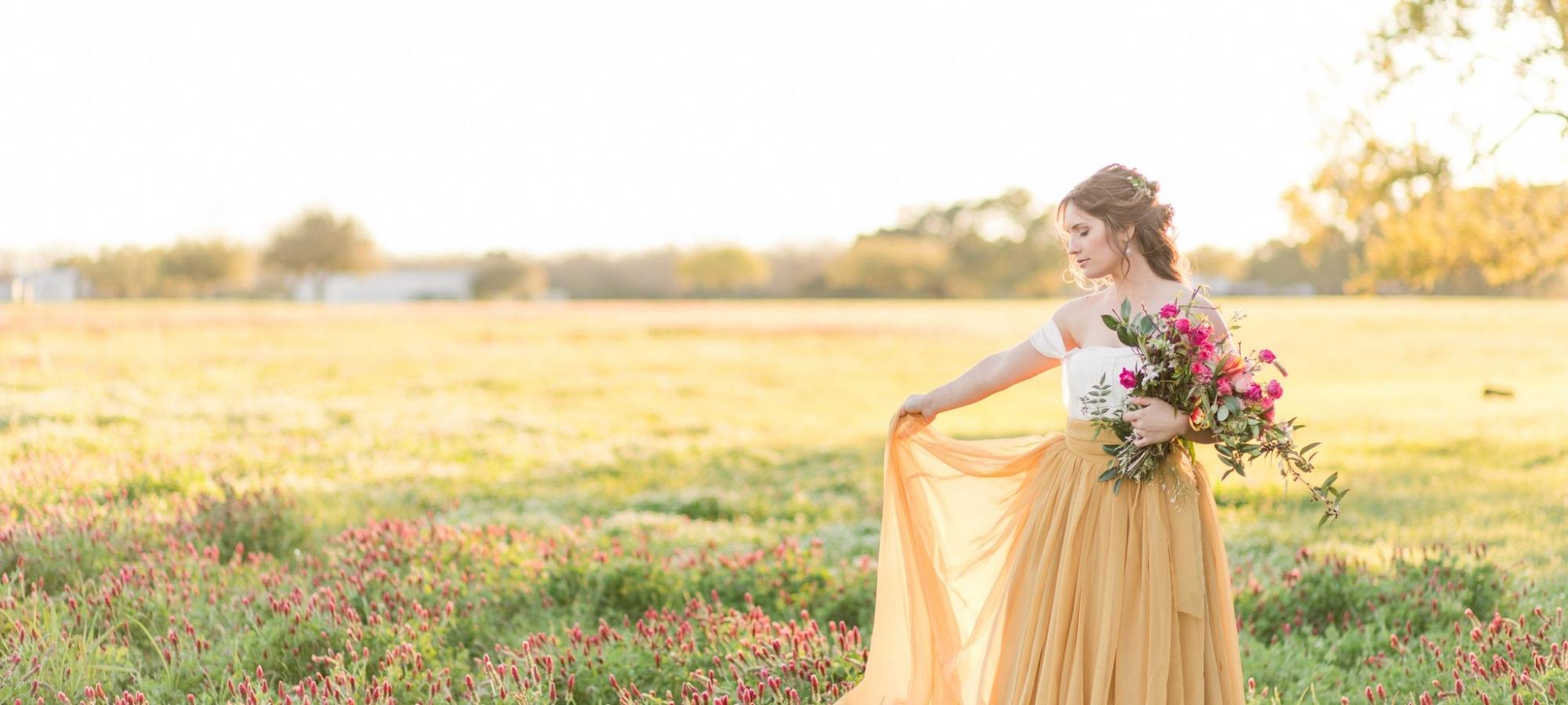 Alabama Wedding Venue – Oak Hollow Wedding Venue – Anna Filly Photography-500